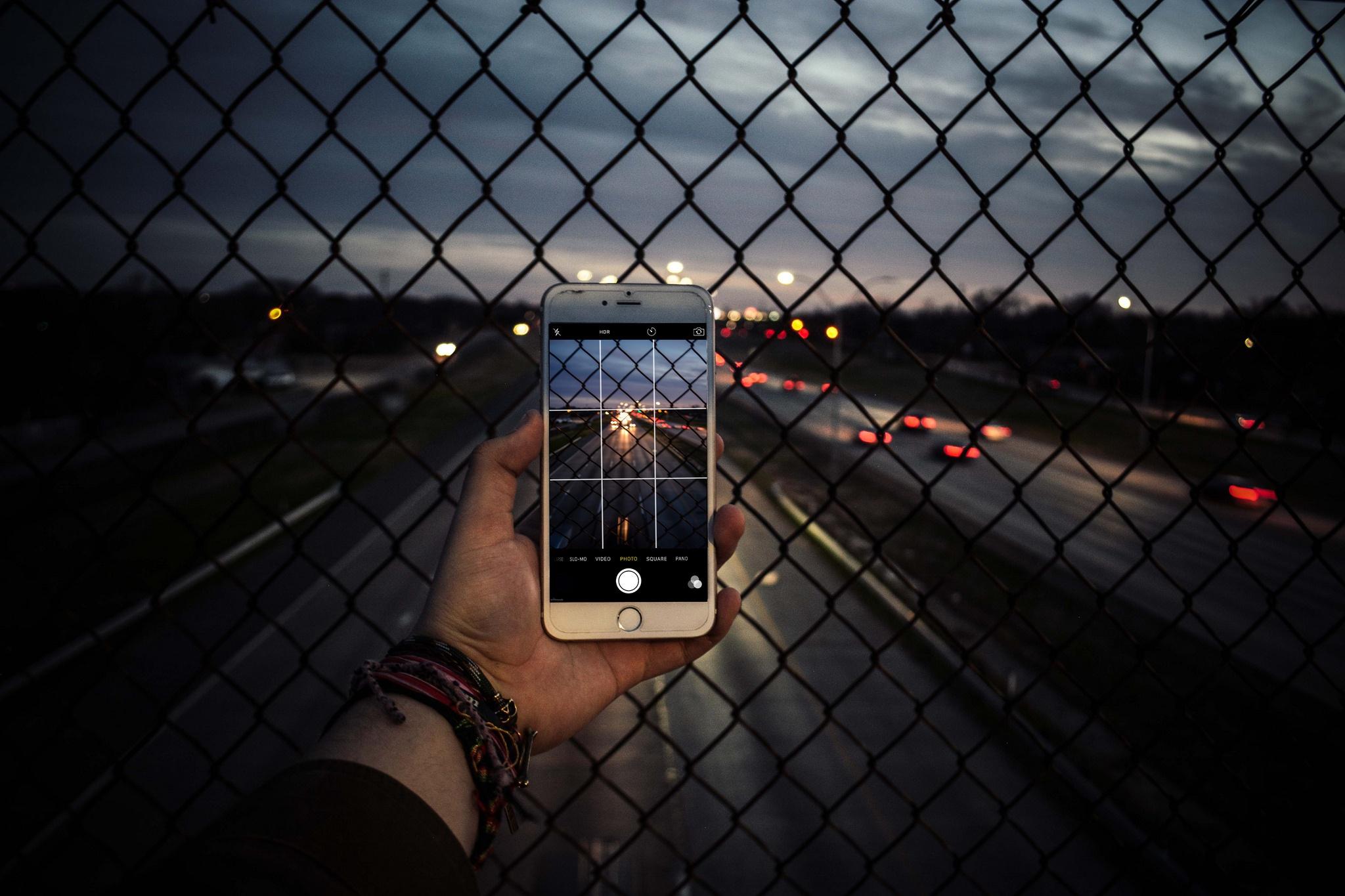 прикуса может как сделать крутые фото на айфон материал, очень