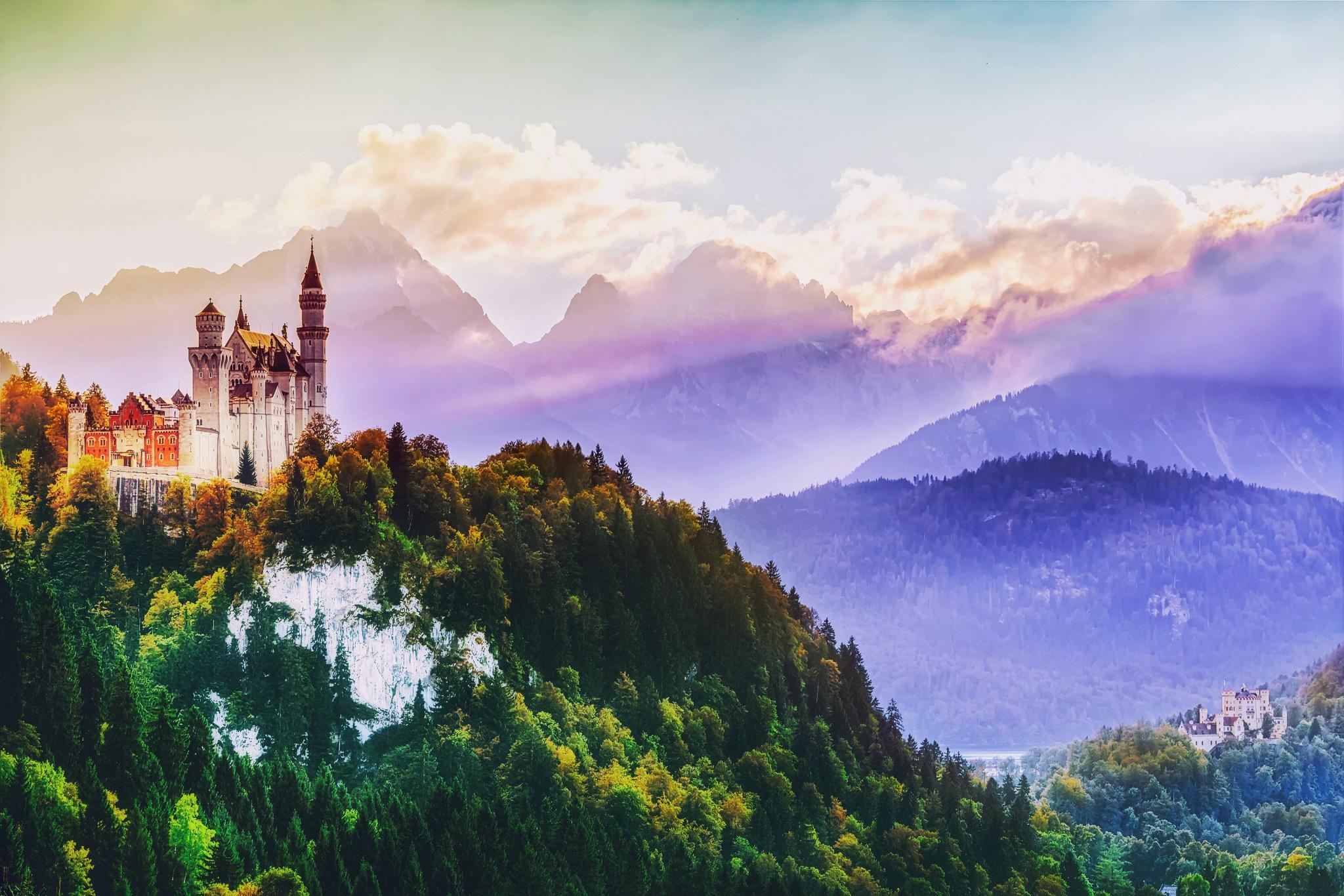 картинка замок за горами малоярославца адреса, телефоны