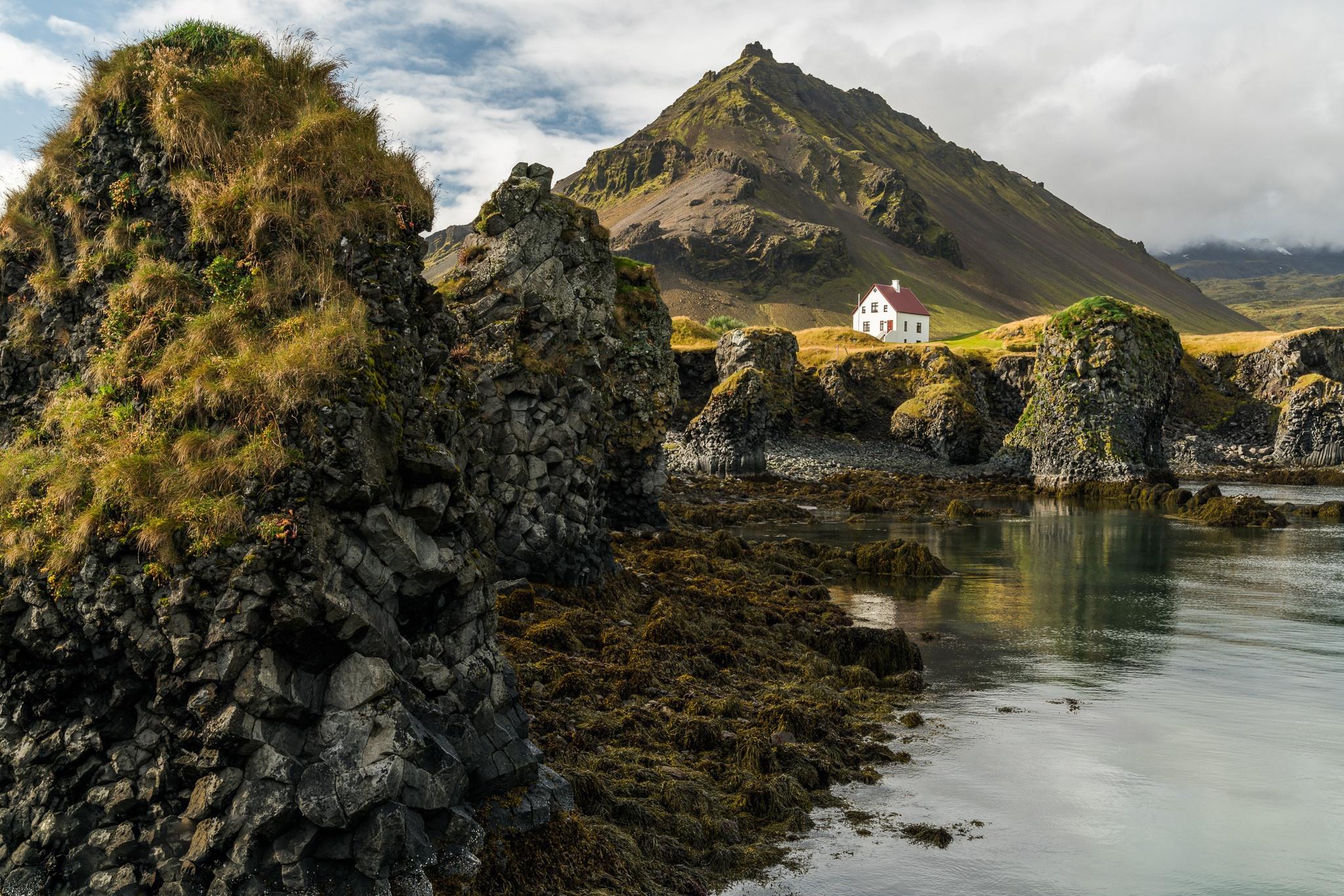 окончании обои на рабочий исландия фотографам рекомендуется