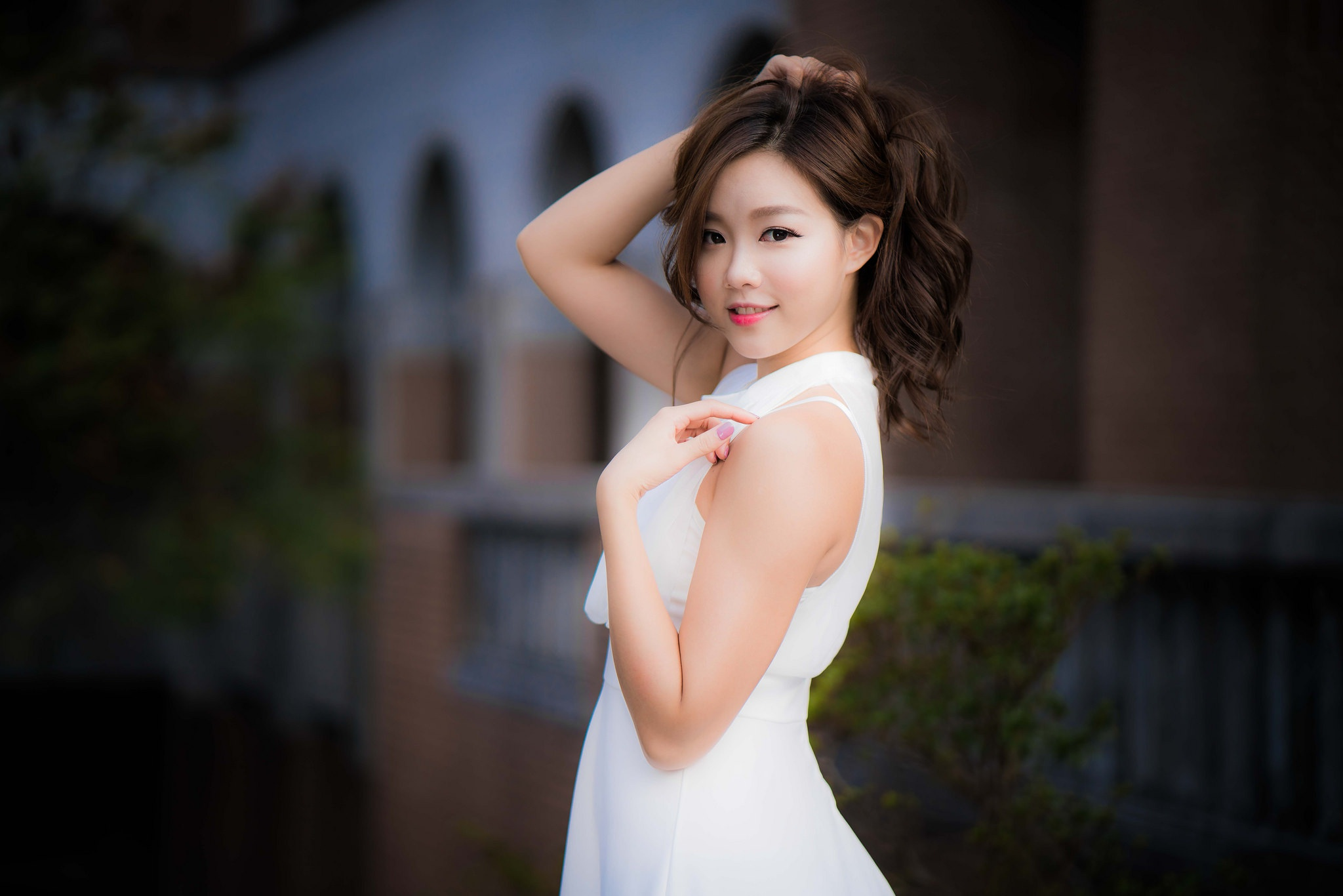 meadow vista single asian girls Single club meadow vista girl for hookups and dating in meadow vista.