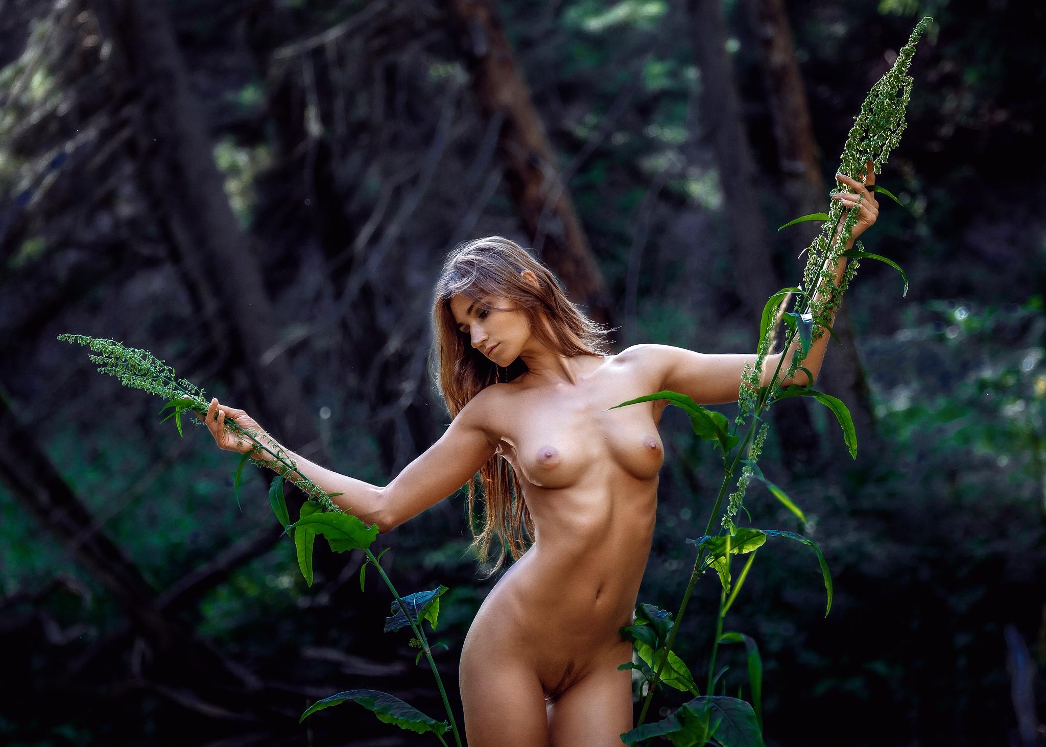 Naga girl naked fucking photo nude images