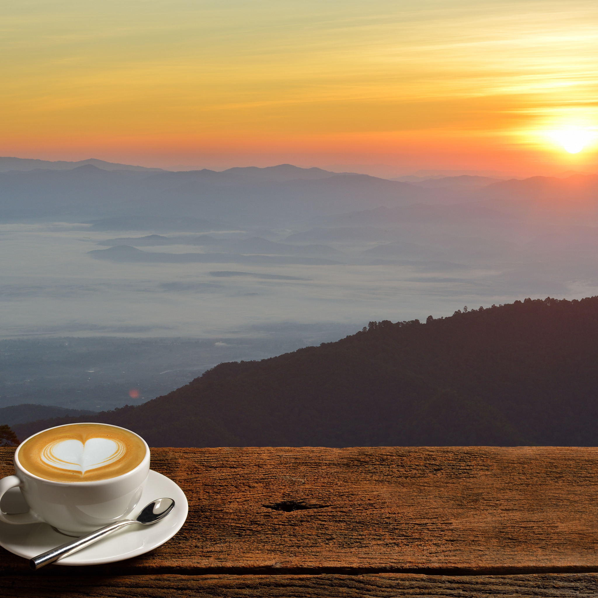 состоит фото с добрым утром милая море десяти