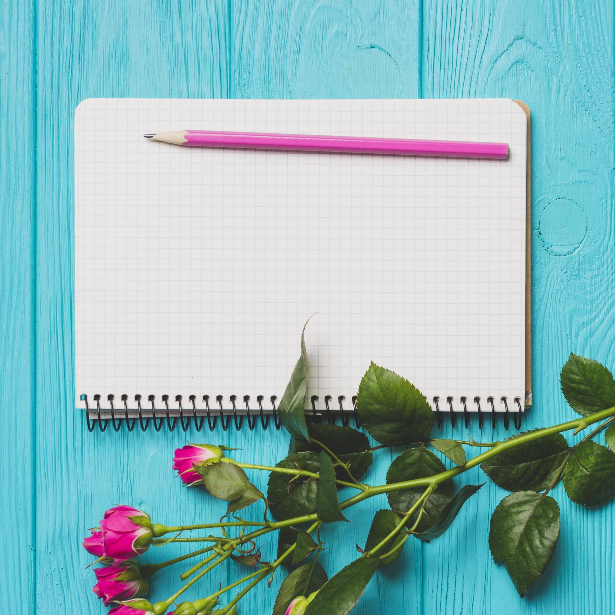 Открытки штампинг, открытка ручка с цветами