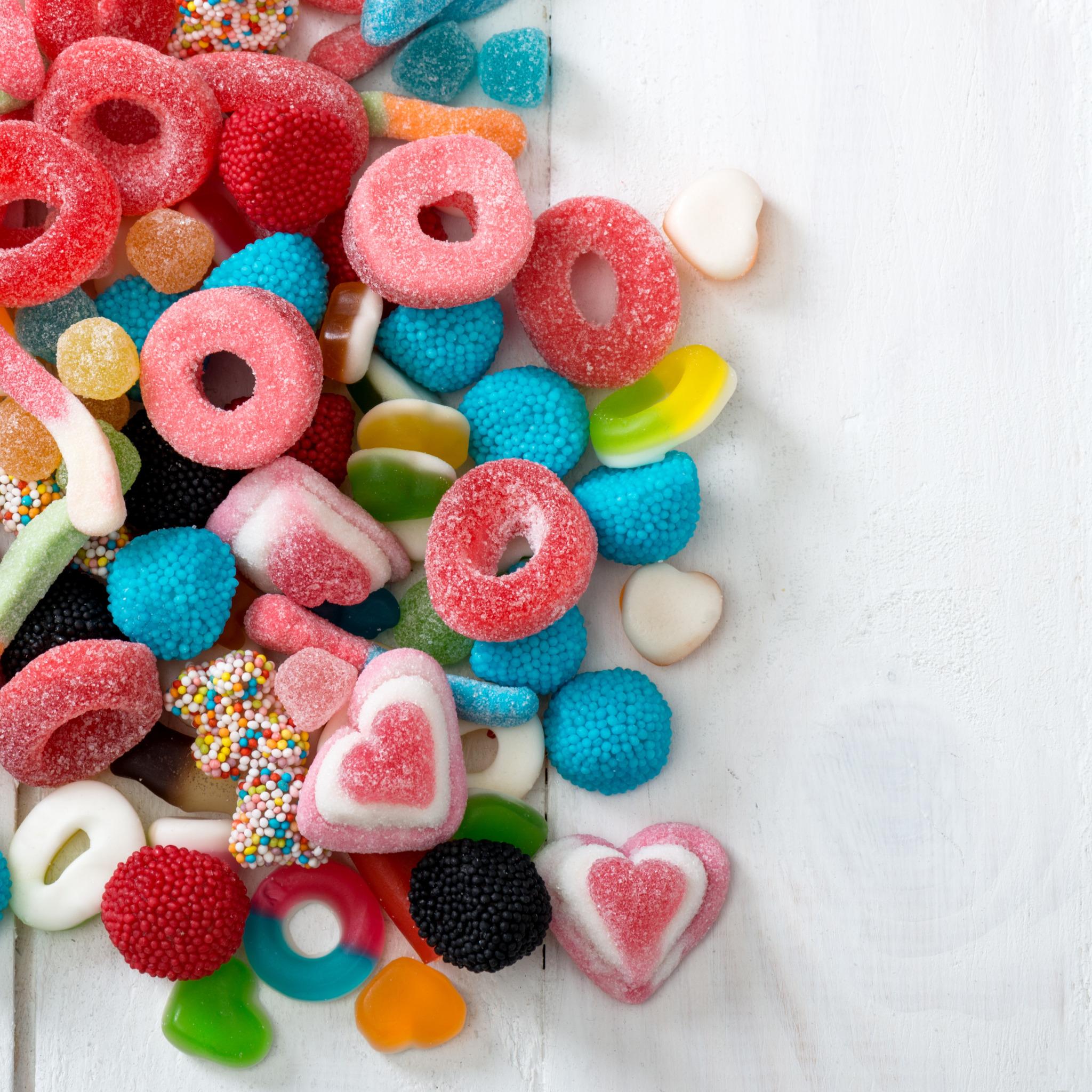 хилькевич картинки сладости мармелад хранишь своем