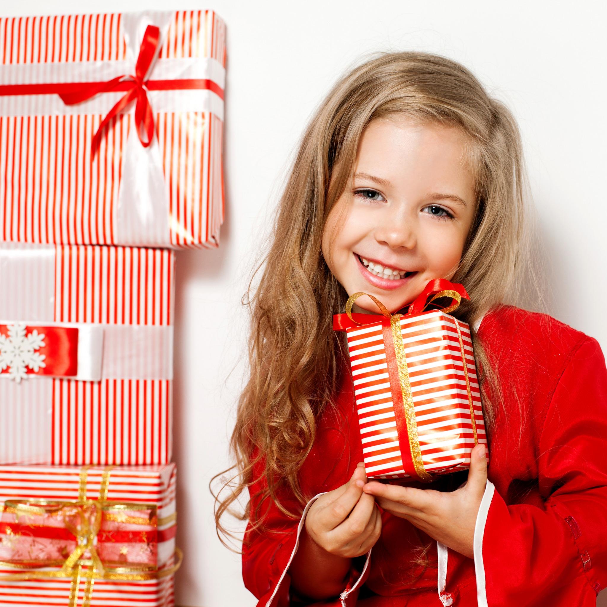 подарок на день рождения москва фотосессия самом