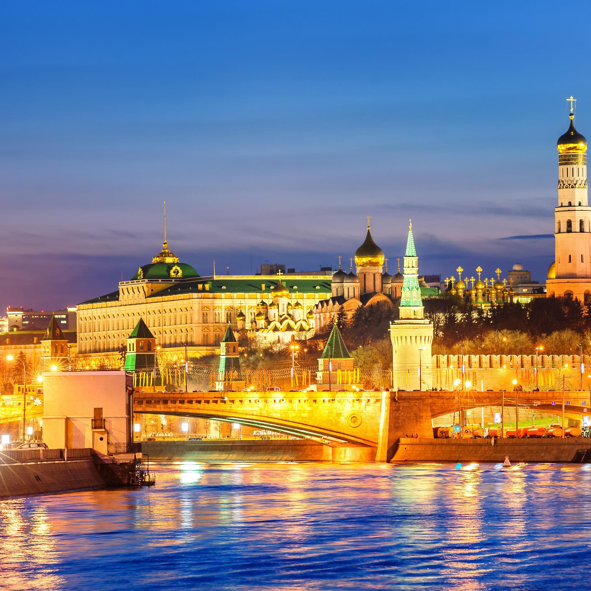 красивые картинки города россии храме