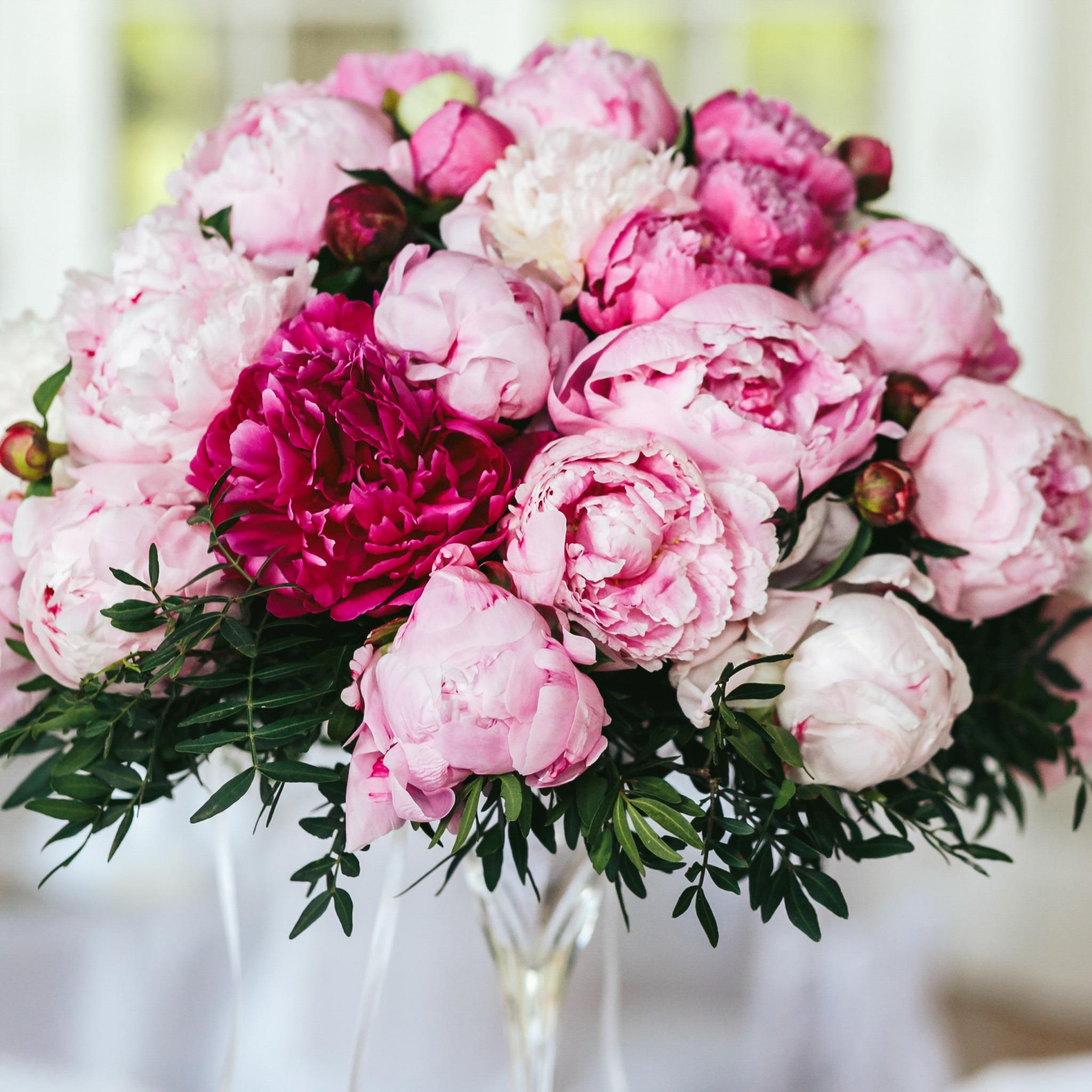Открытки красивые букеты цветов спасибо