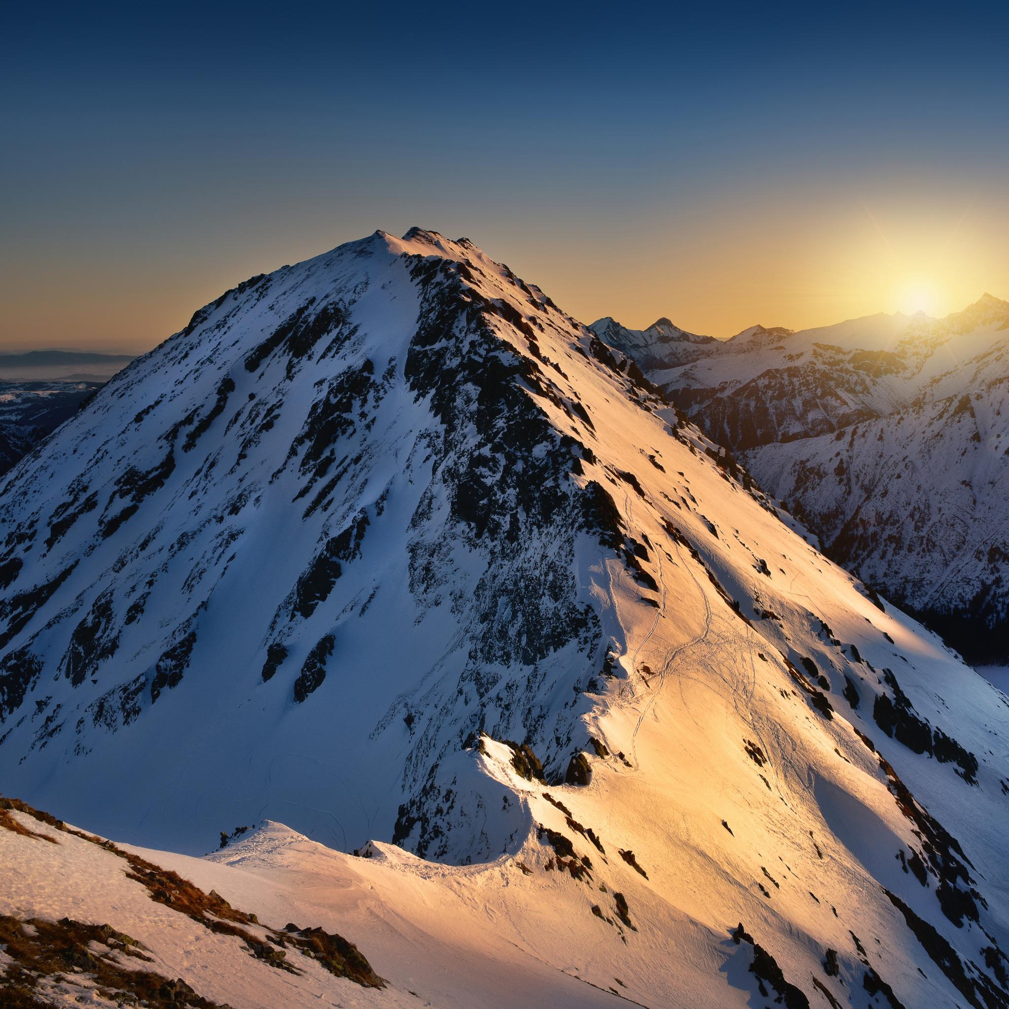 дракон фото как фотографировать снежные горы владельца