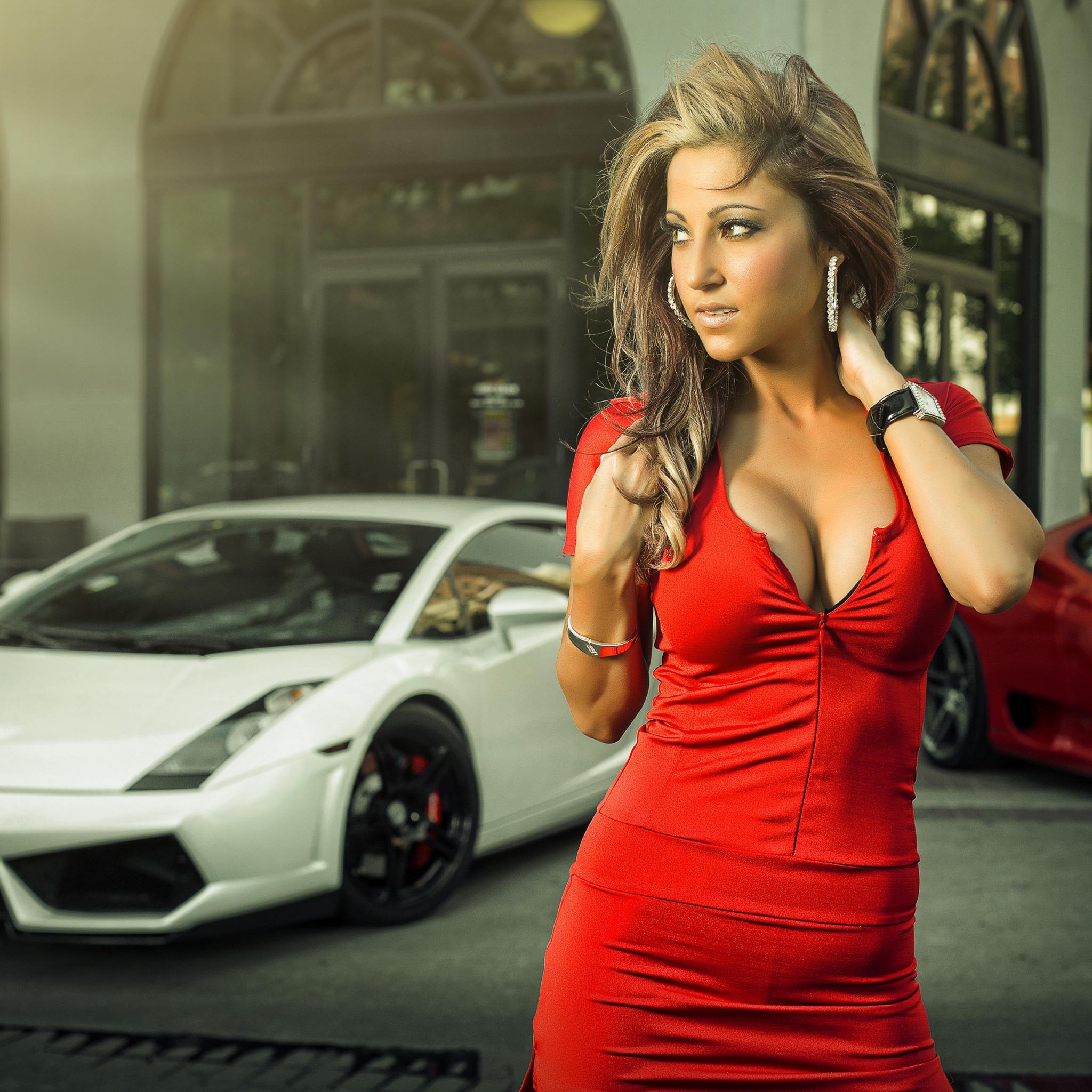 Медосмотре красивые девки и авто фото форумов новосибирской