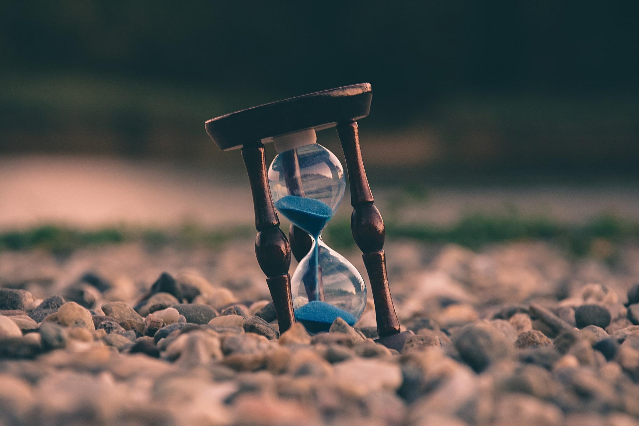 место, картинки на рабочий песочные часы гостей