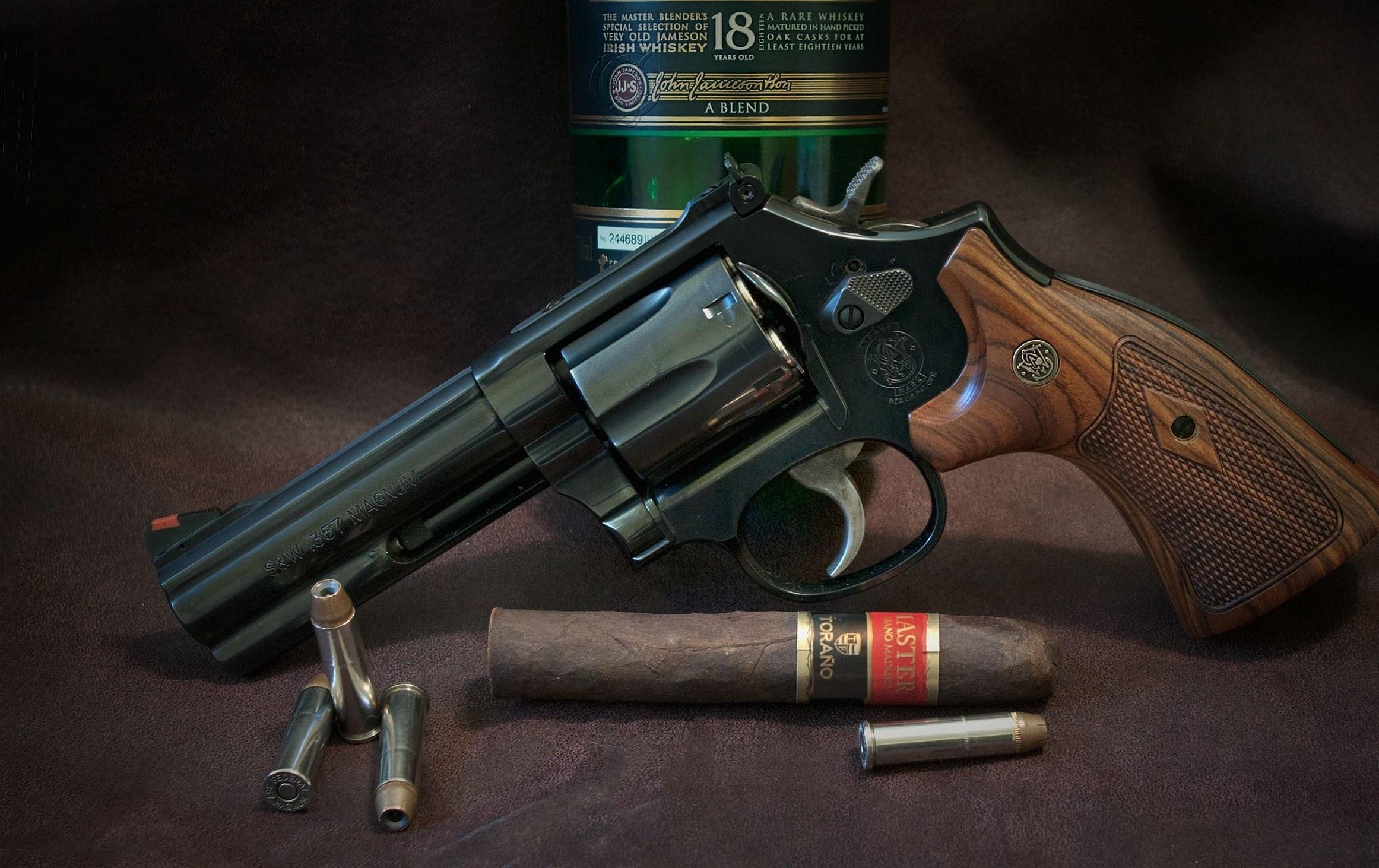 обои оружие для рабочего стола  № 558001 загрузить