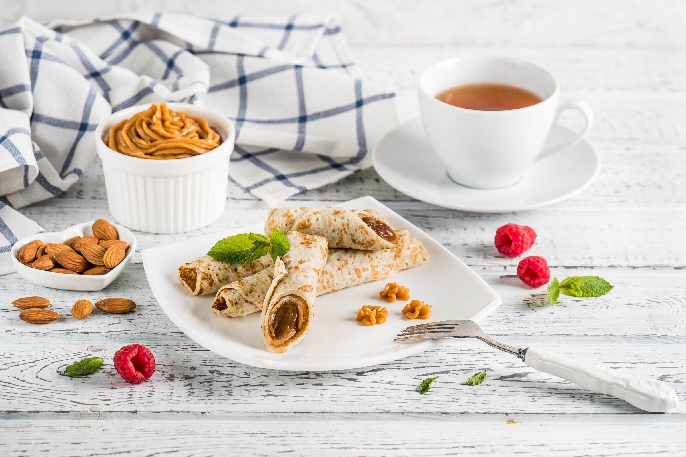 еда чай малина food tea raspberry  № 1100742 без смс