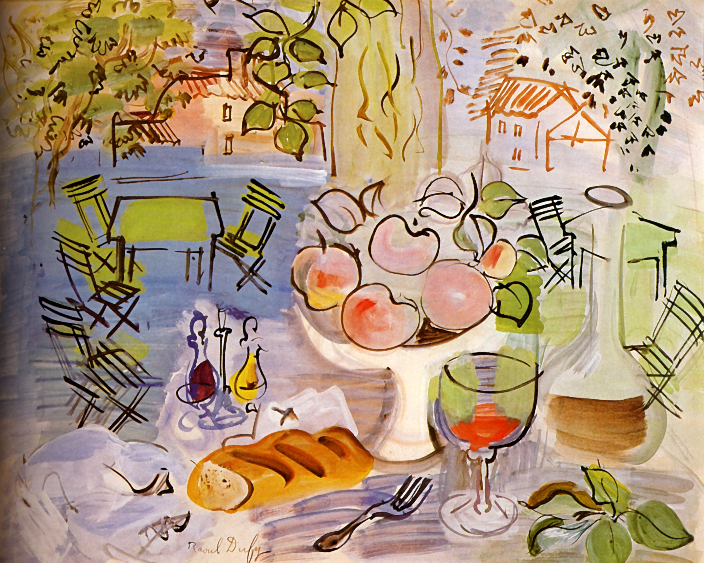 картинки искусство для кухни это