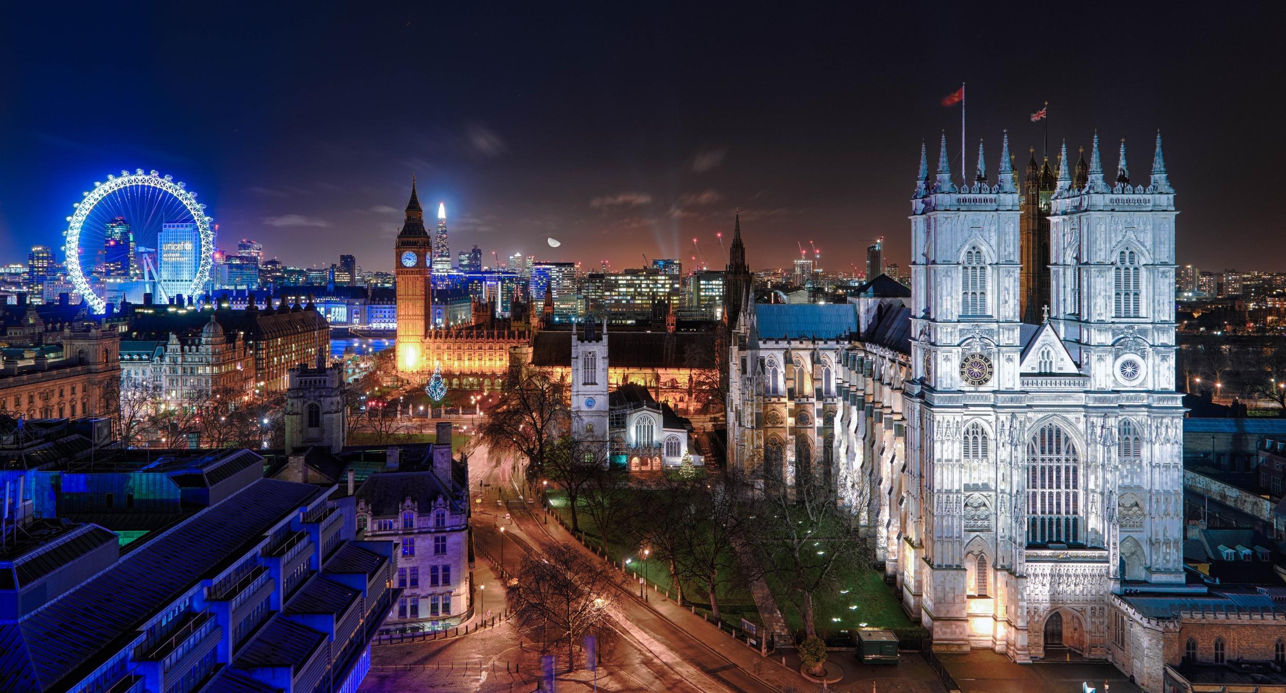 london - 1200×647