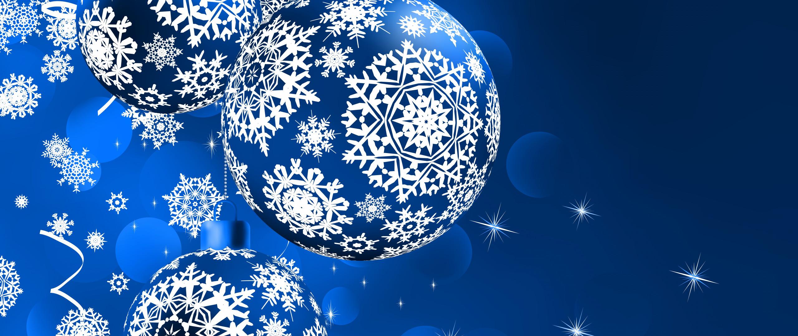 рождество,снежинки,снег,пингвиненок  № 442138 без смс
