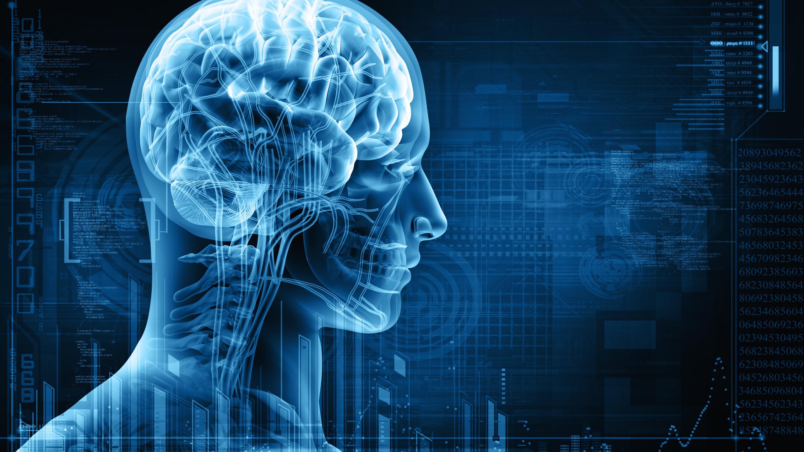 Неврология в картинках