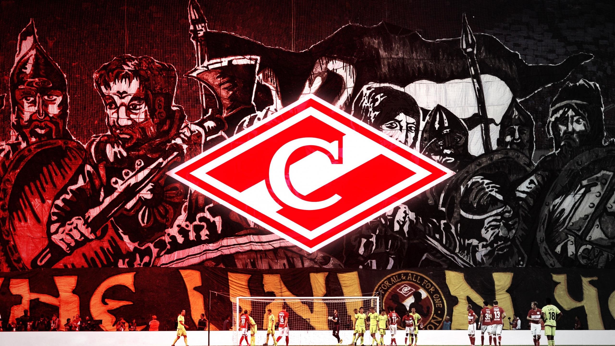 Обои спартак москва футбольный клуб фото голых девушек из стриптиз клуба