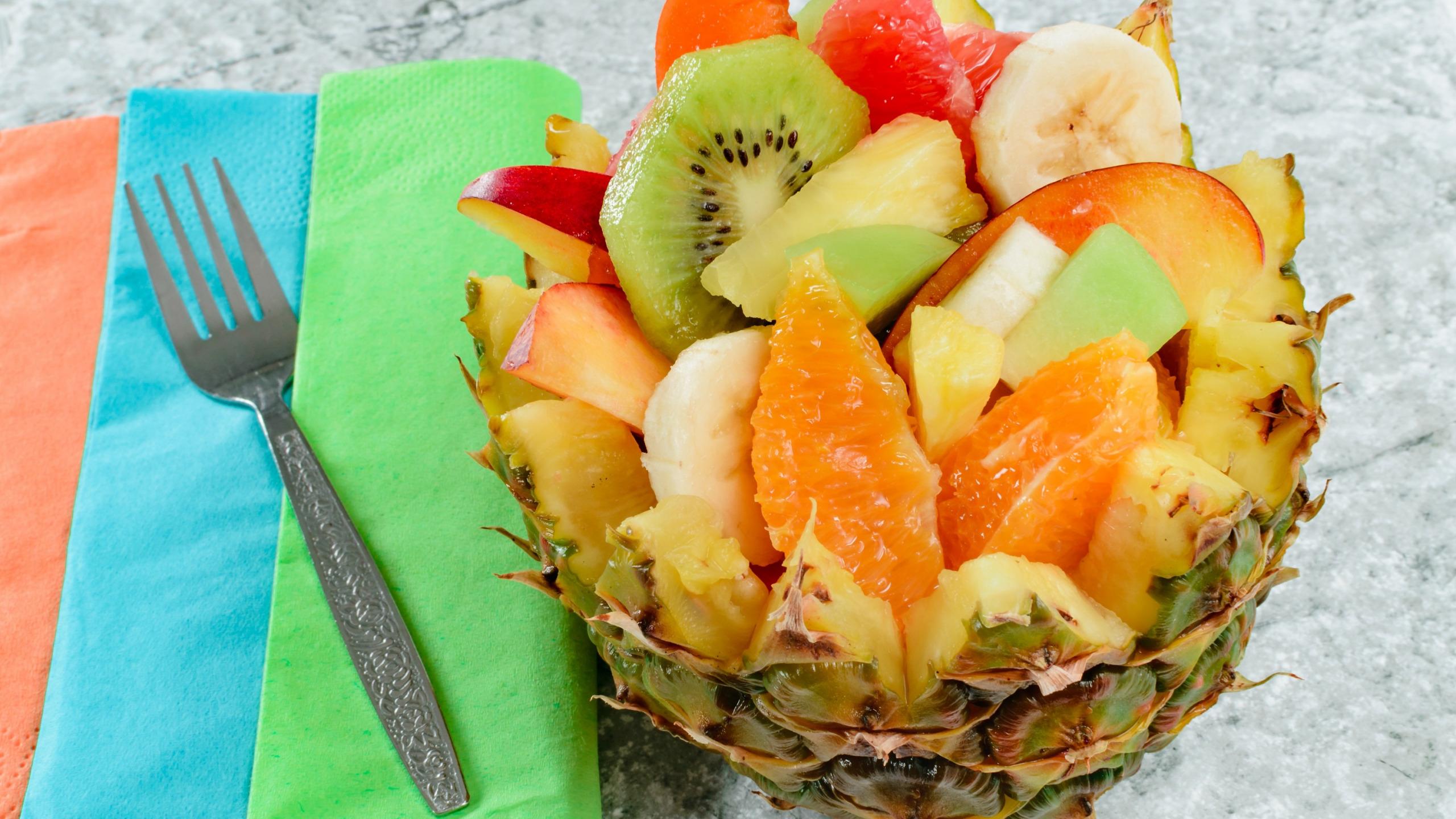 яблоки и ананасы картинки же, что живого