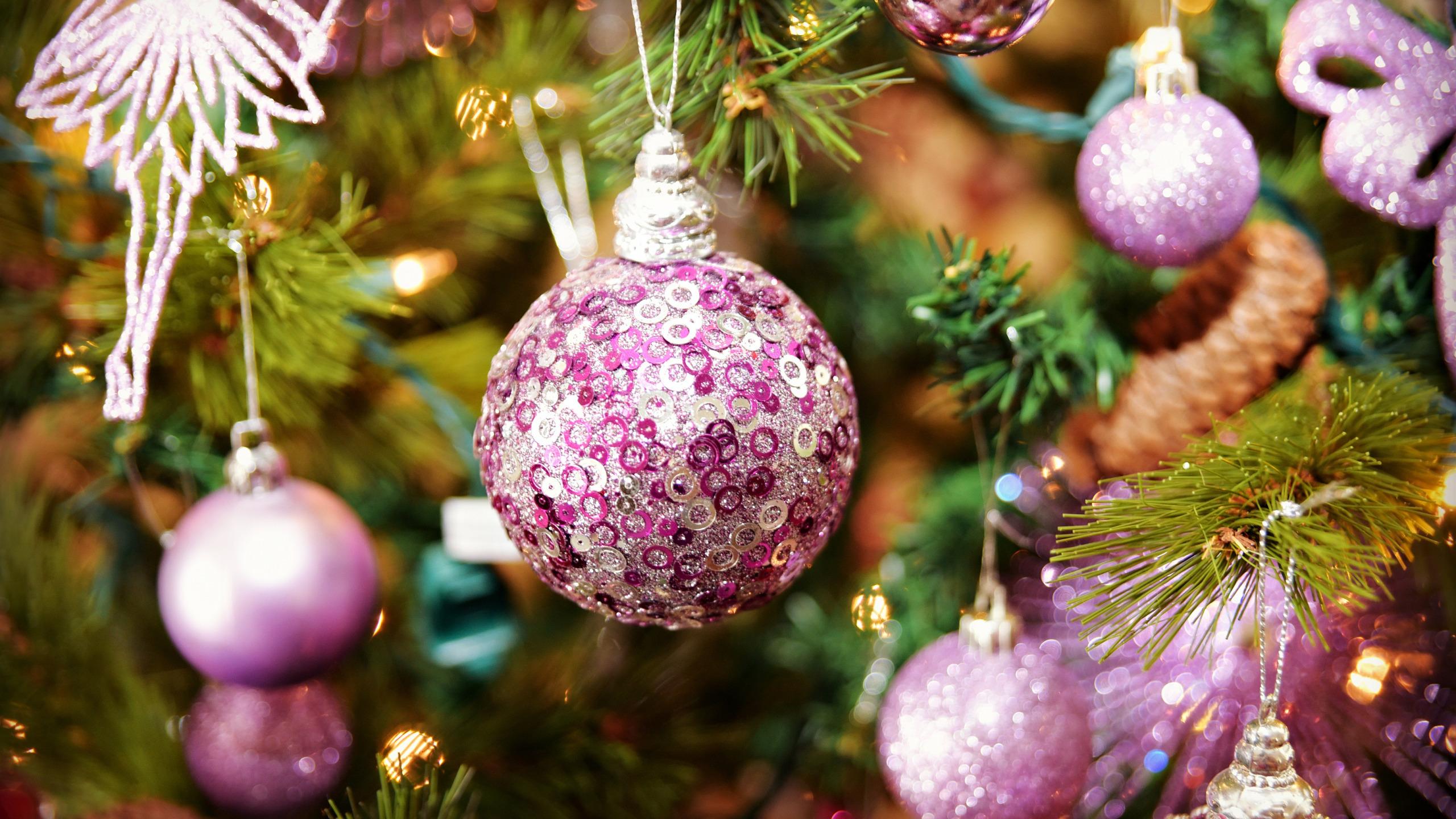 вентиляция красота новый год картинки это