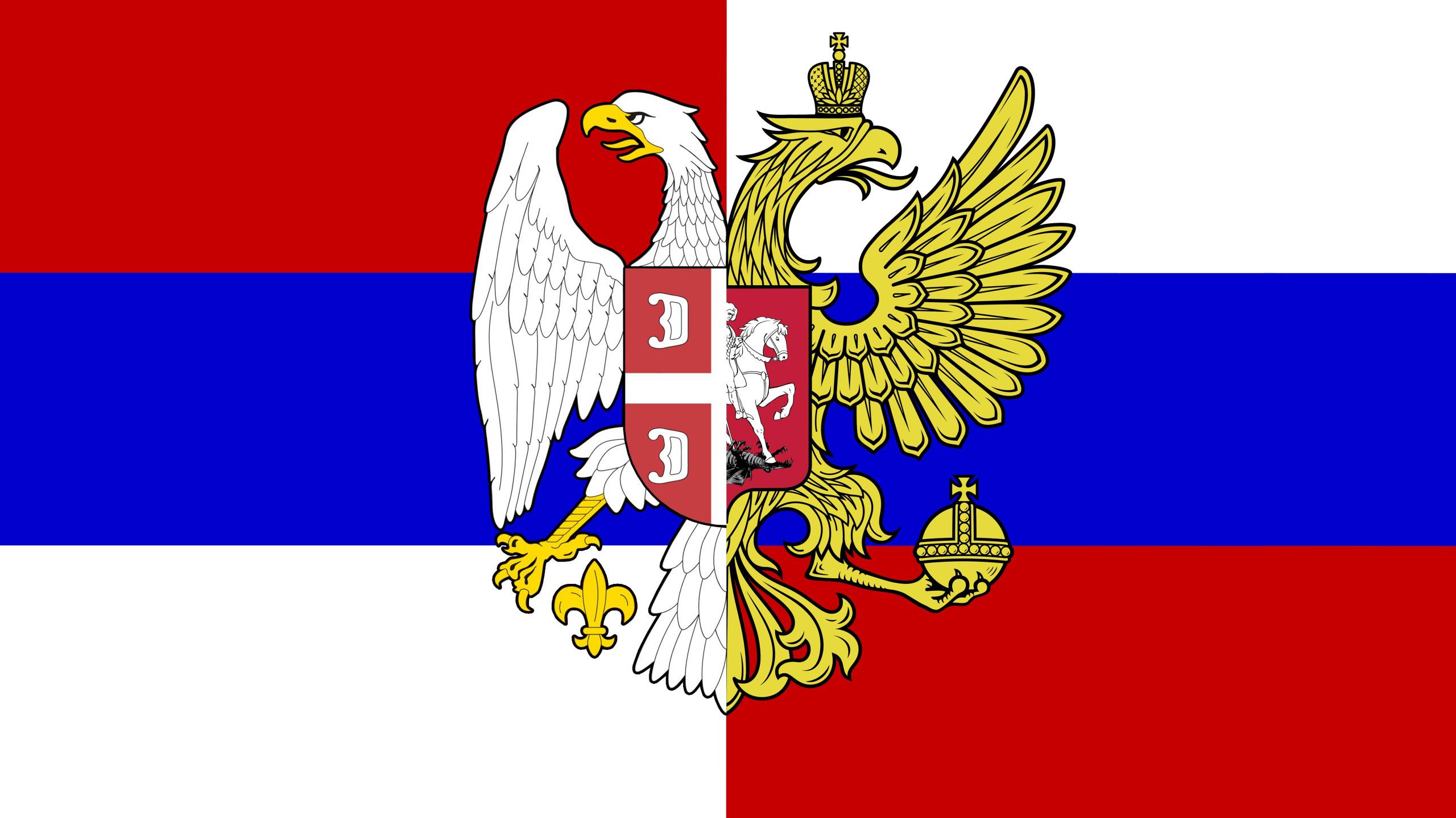 Картинки орла на флаге россии