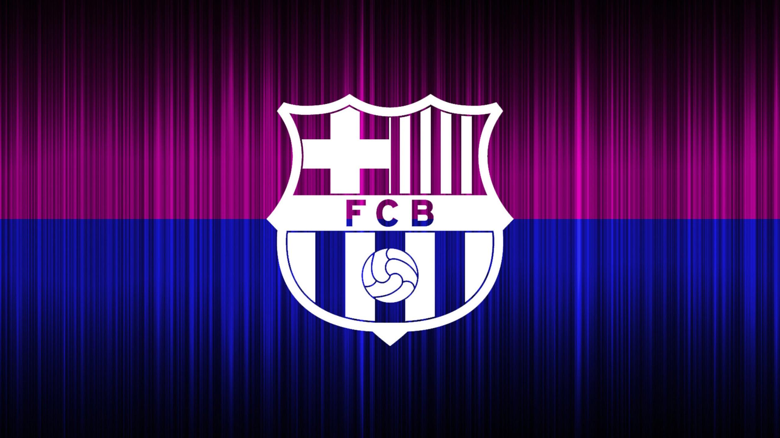 Скачать Обои Барселона