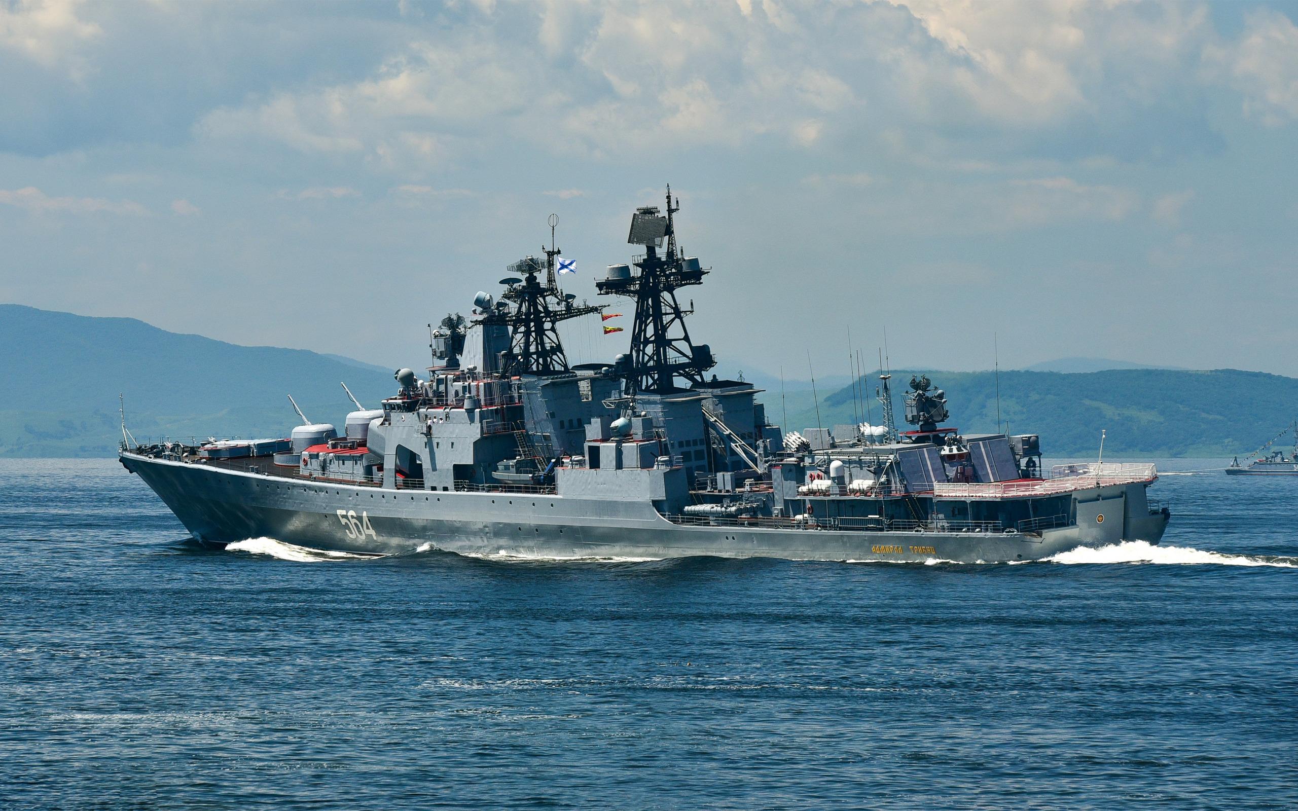 Своими руками, открытки для флота россии