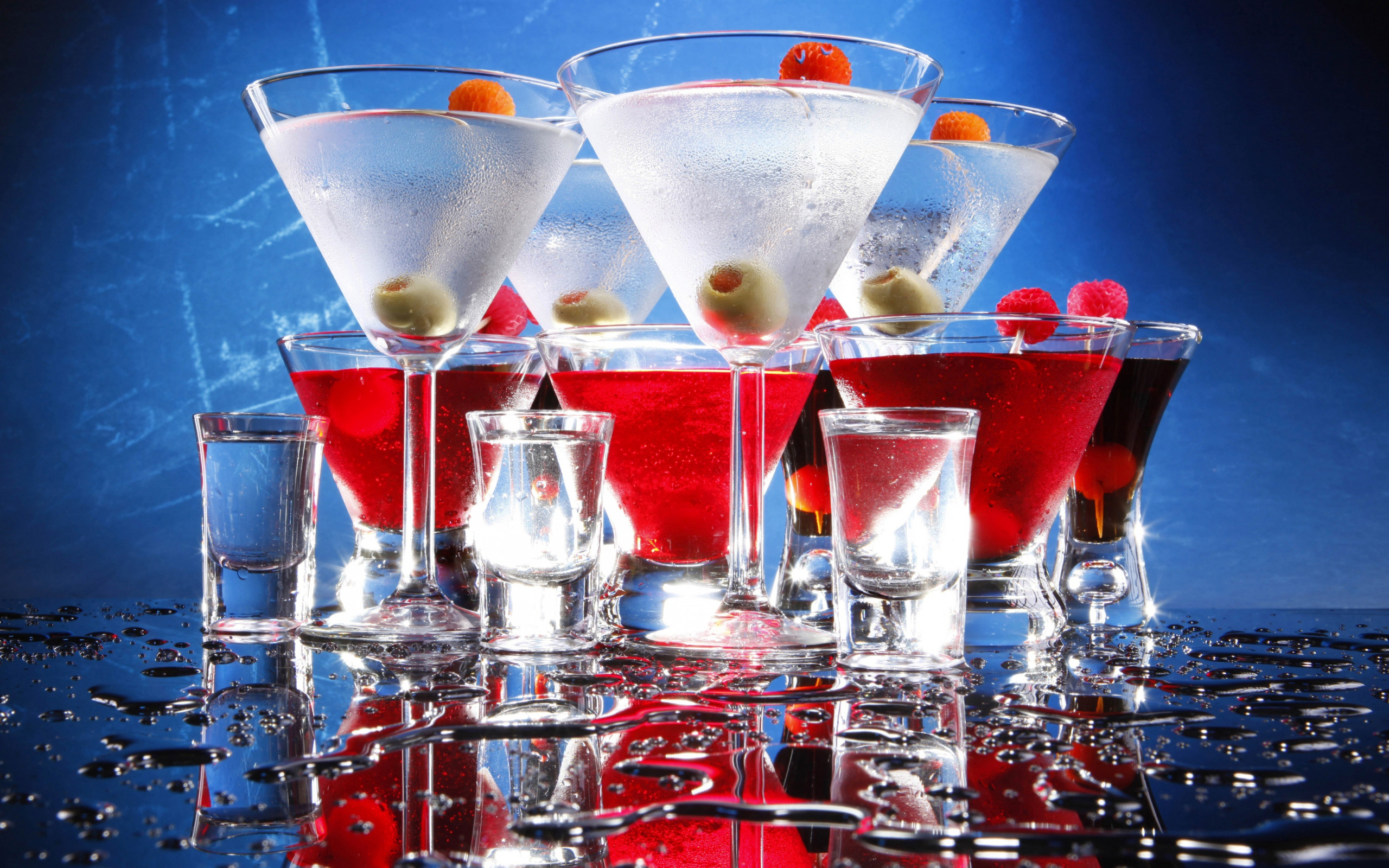утверждают, что алкоголь мира в картинках лиман полученных