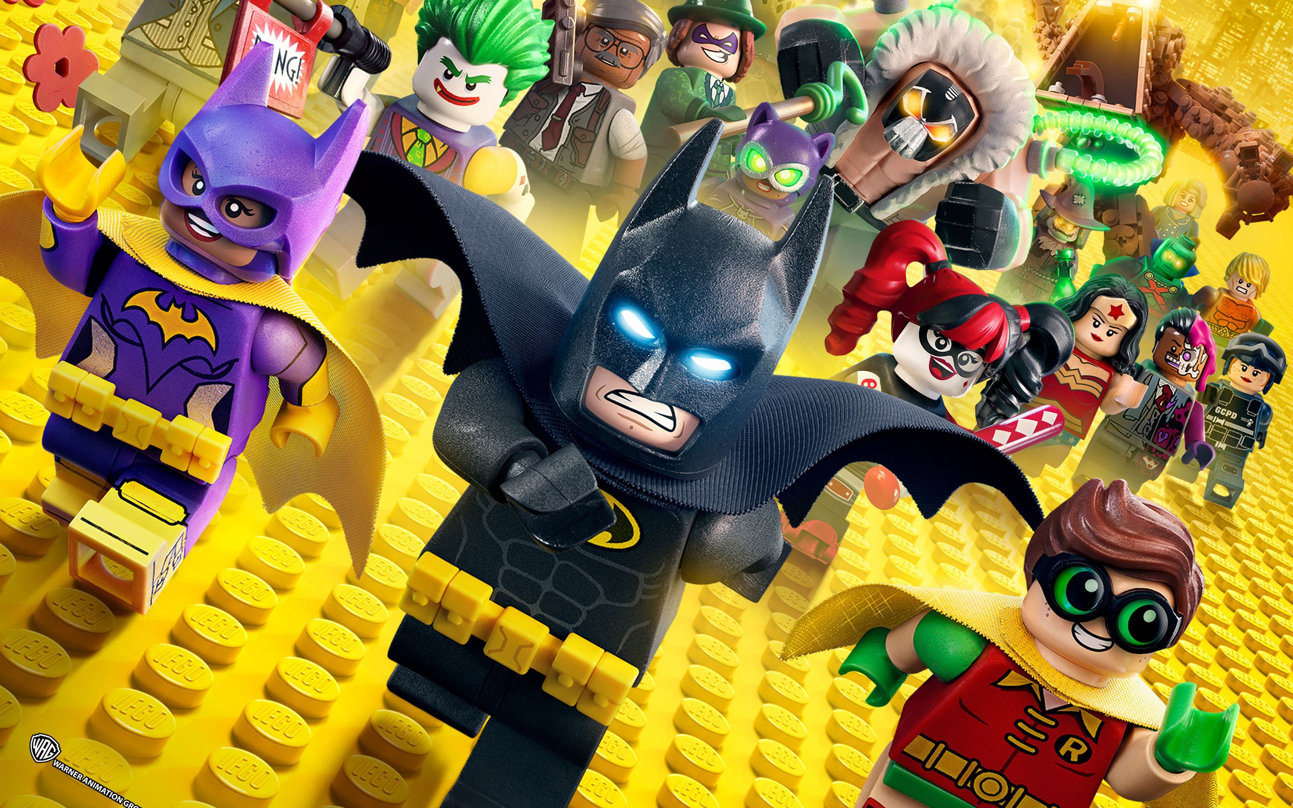 batman the movie -