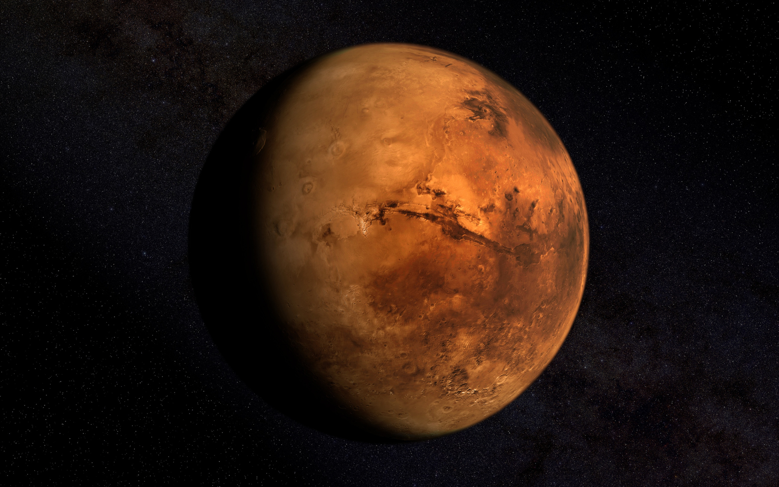 NASA Jet Propulsion Laboratory (JPL) - Space Mission Hd photo of mars from nasa