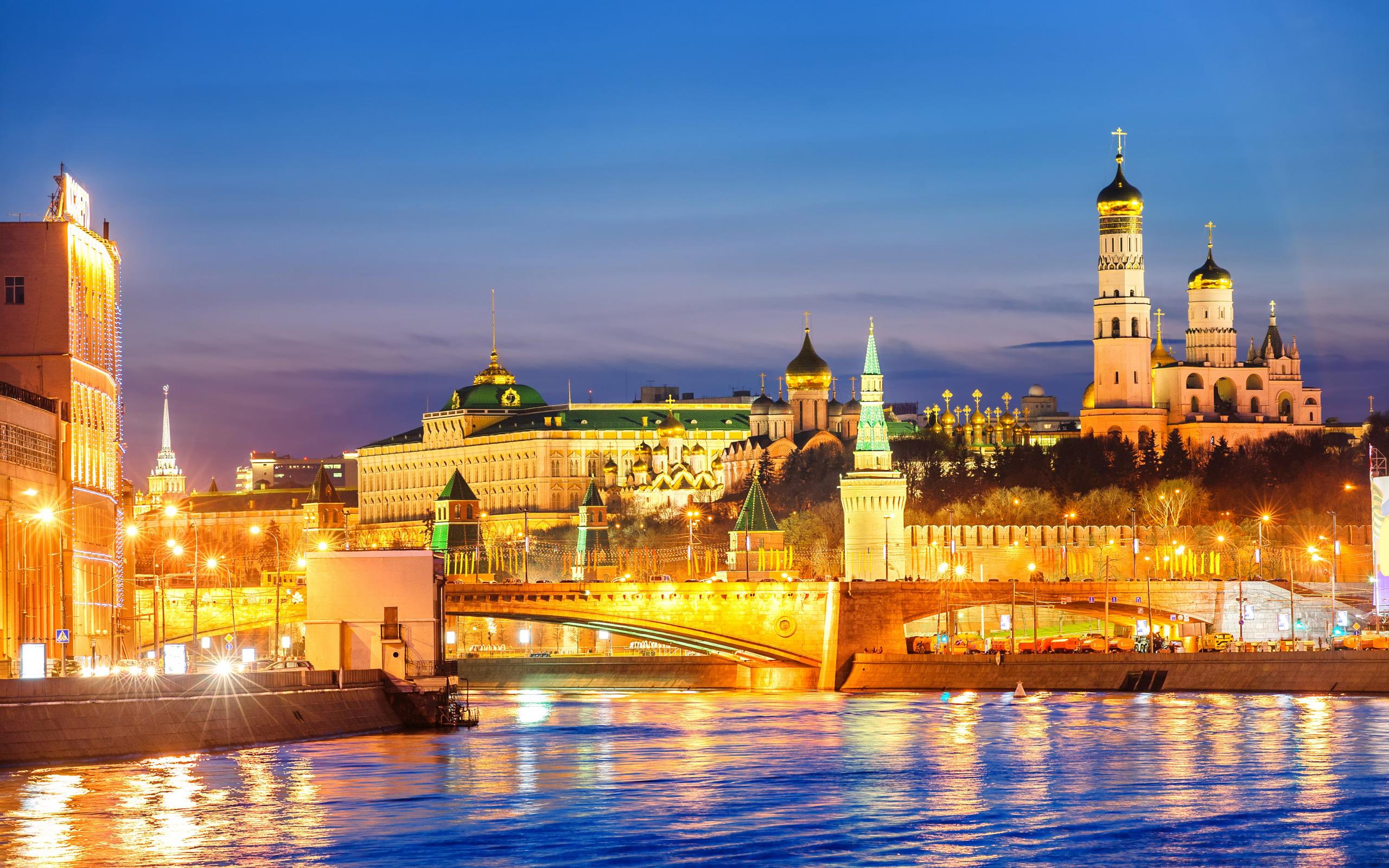 Фотографии городов россии в хорошем качестве