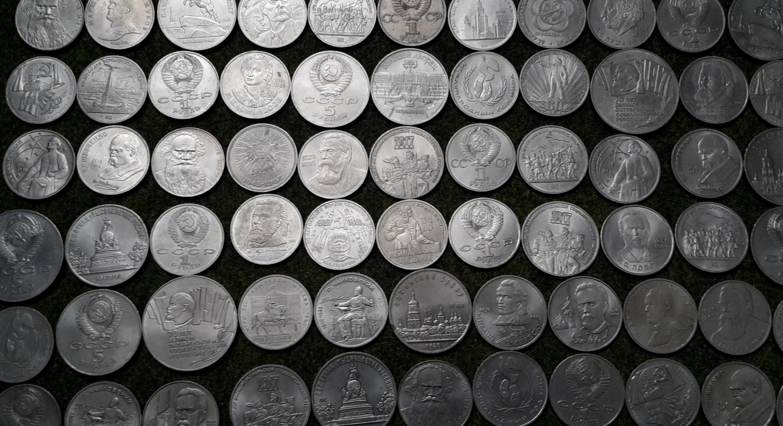 приводного фото советских юбилейных рублей таблица конечно всех