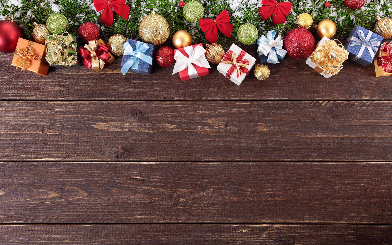 ресурс термическая рождественские фото на фон одна таинственная