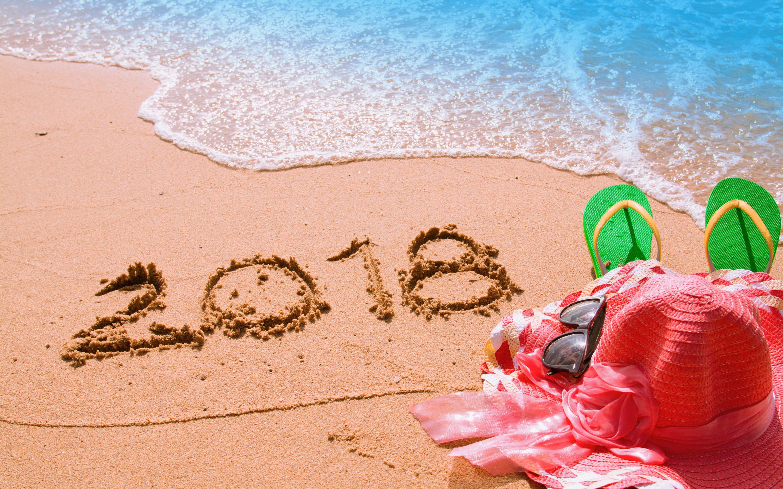 Картинки скоро отпуск море лето жара