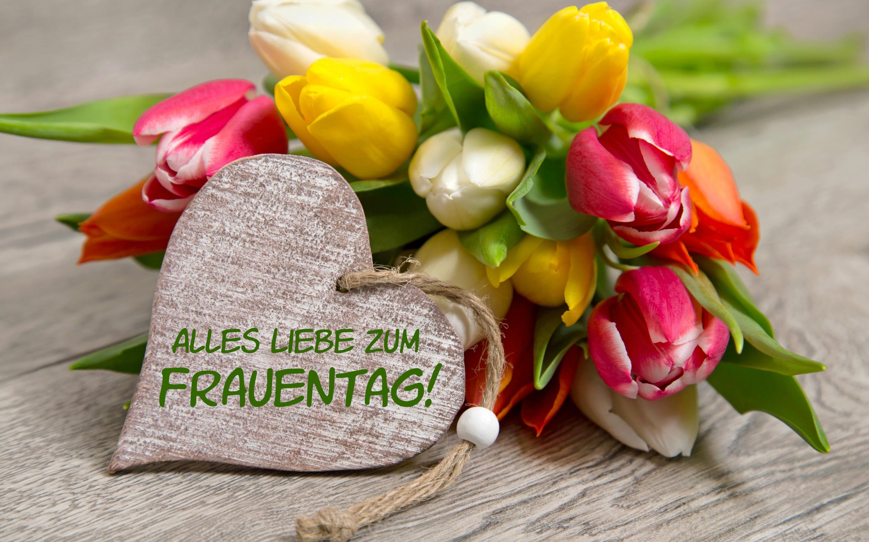 Единство открытки, с праздником 8 марта картинки фото