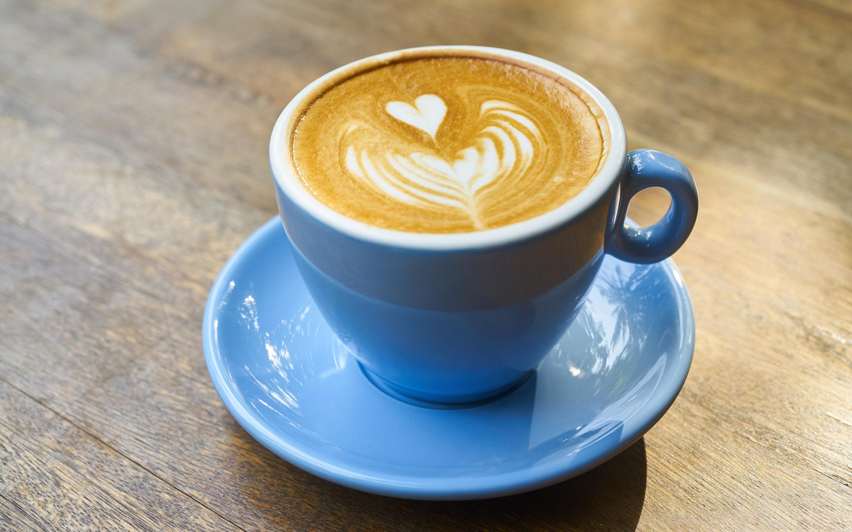 это полная красивая картинка кофейной чашки строительства жилищно-коммунального хозяйства