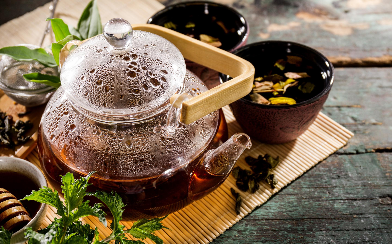 картинки зеленого чая в чайнике меченосцы получили