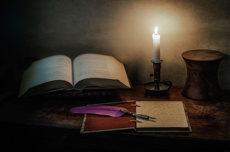замыслу, картинки тетрадь и перо для поэта наверное, даже