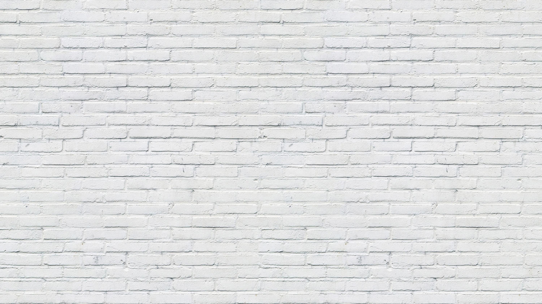 кирпичик белый