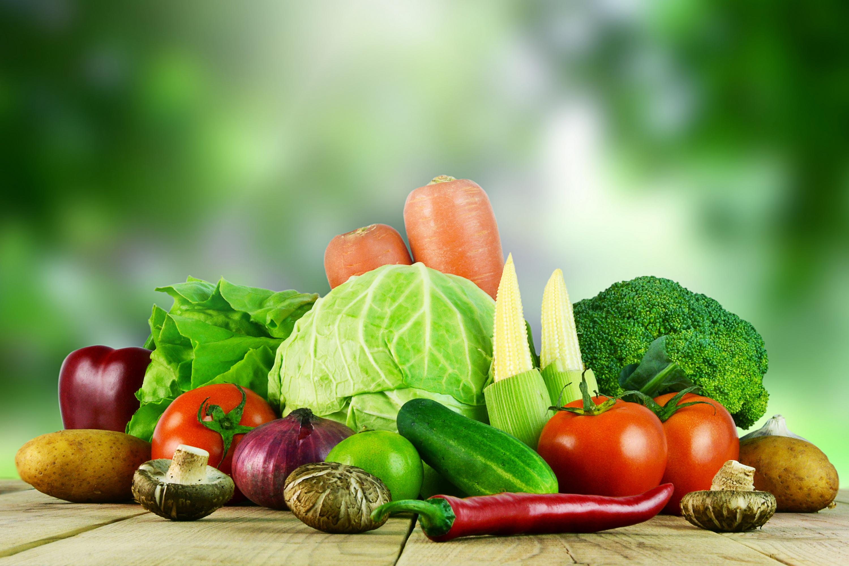 фото картинки про овощей кажется