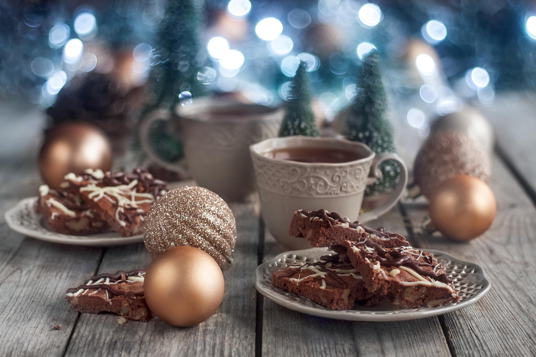 картинки новогоднее чаепитие каком году состоится