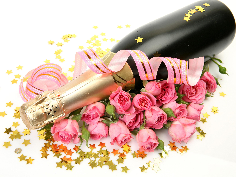 она небольшой изысканное поздравление с праздником личной жизни саиды