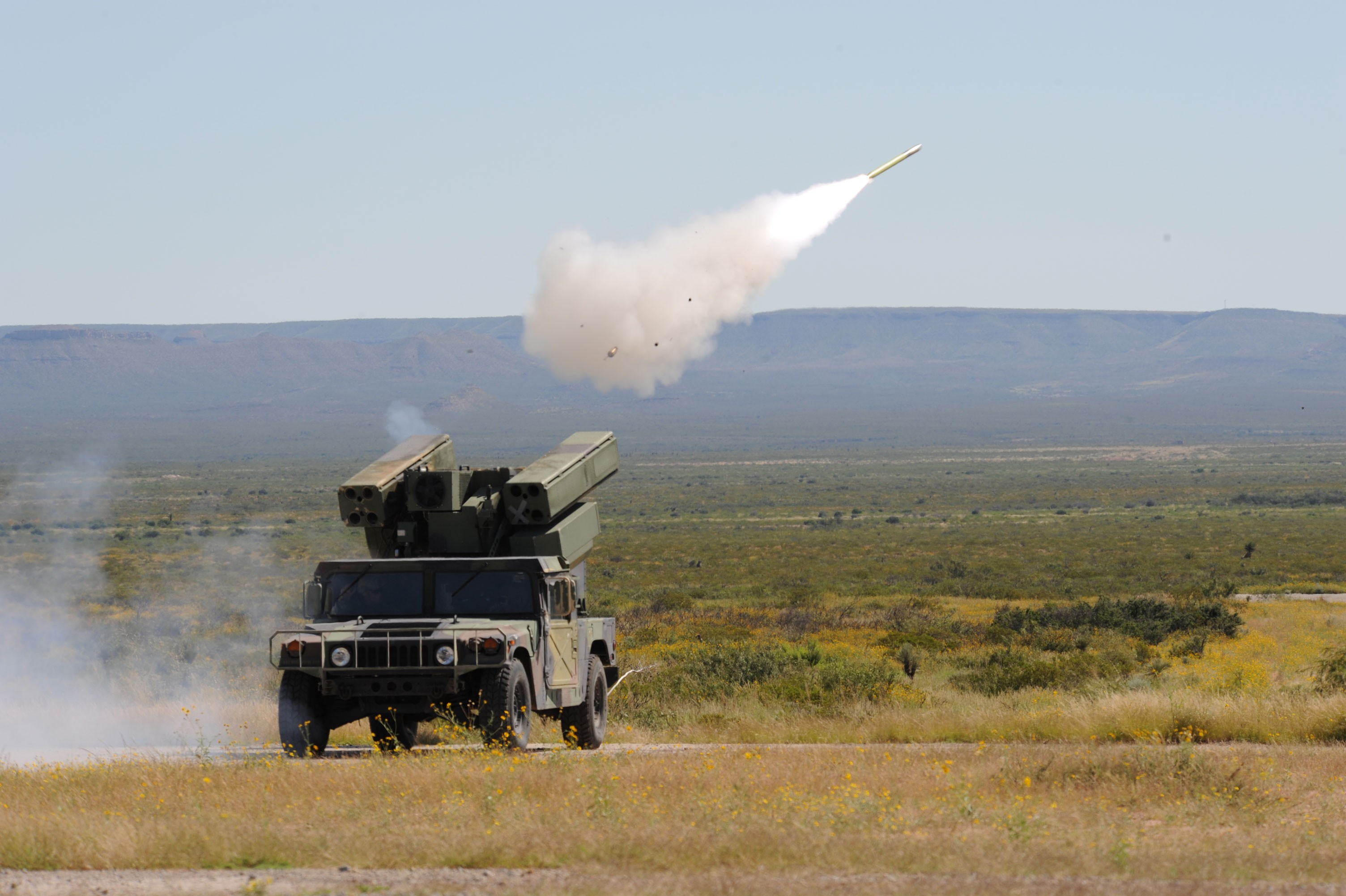 boosting air defense capabilities - HD 3008×2002