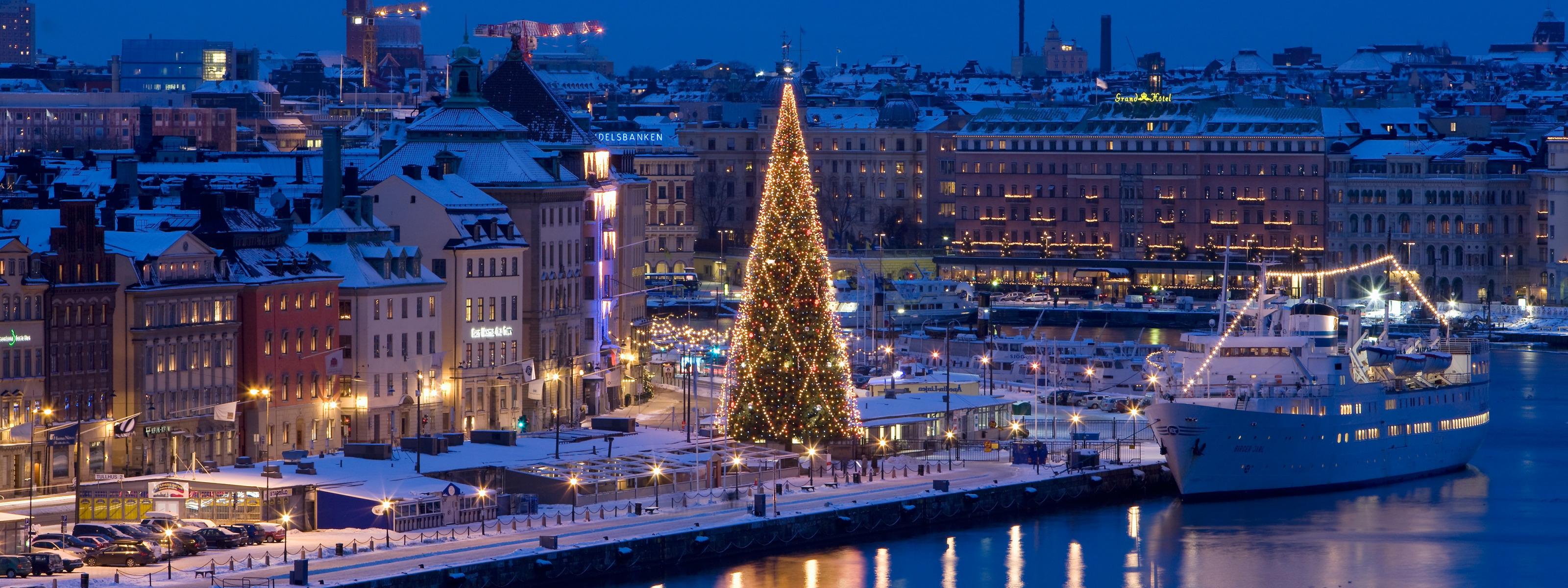 знают, что туры в скандинавию на новый год фото сводя концы концами