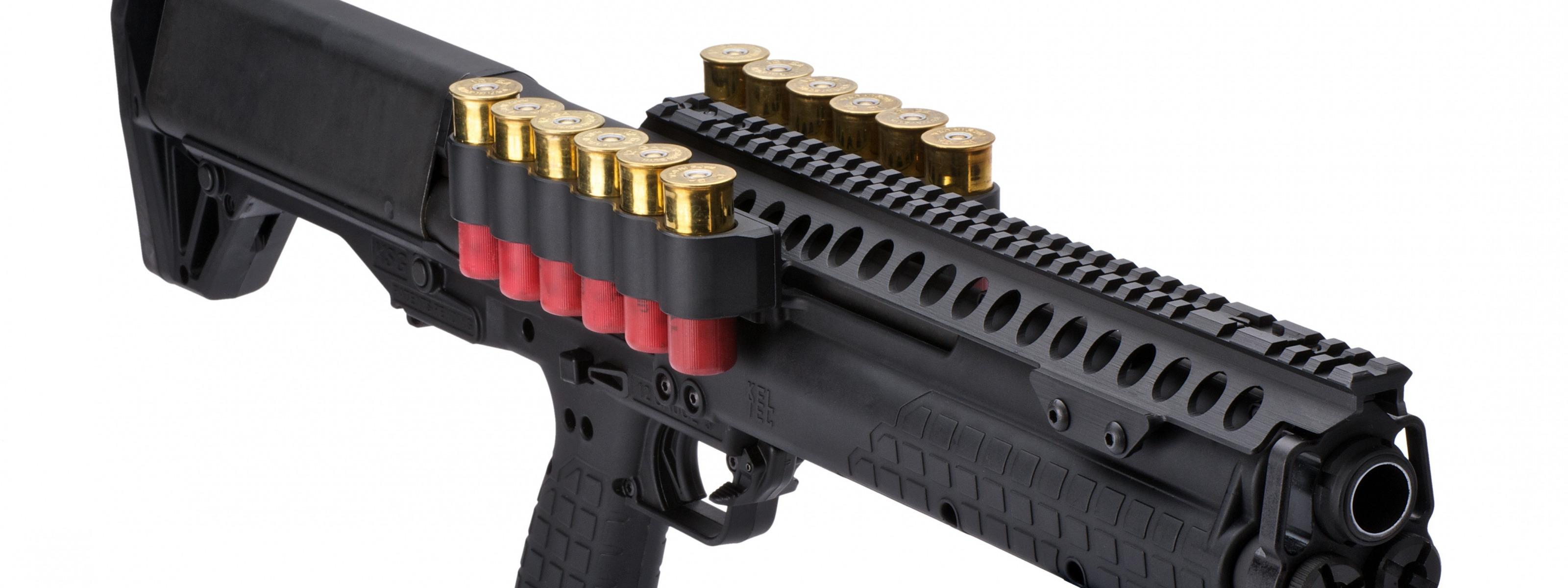 mesa tactical products - HD3200×1200