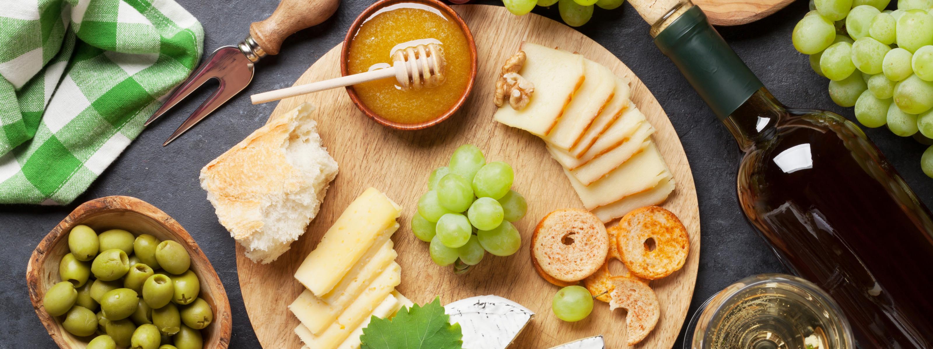каждому нас сыр мед вино картинки скрипт