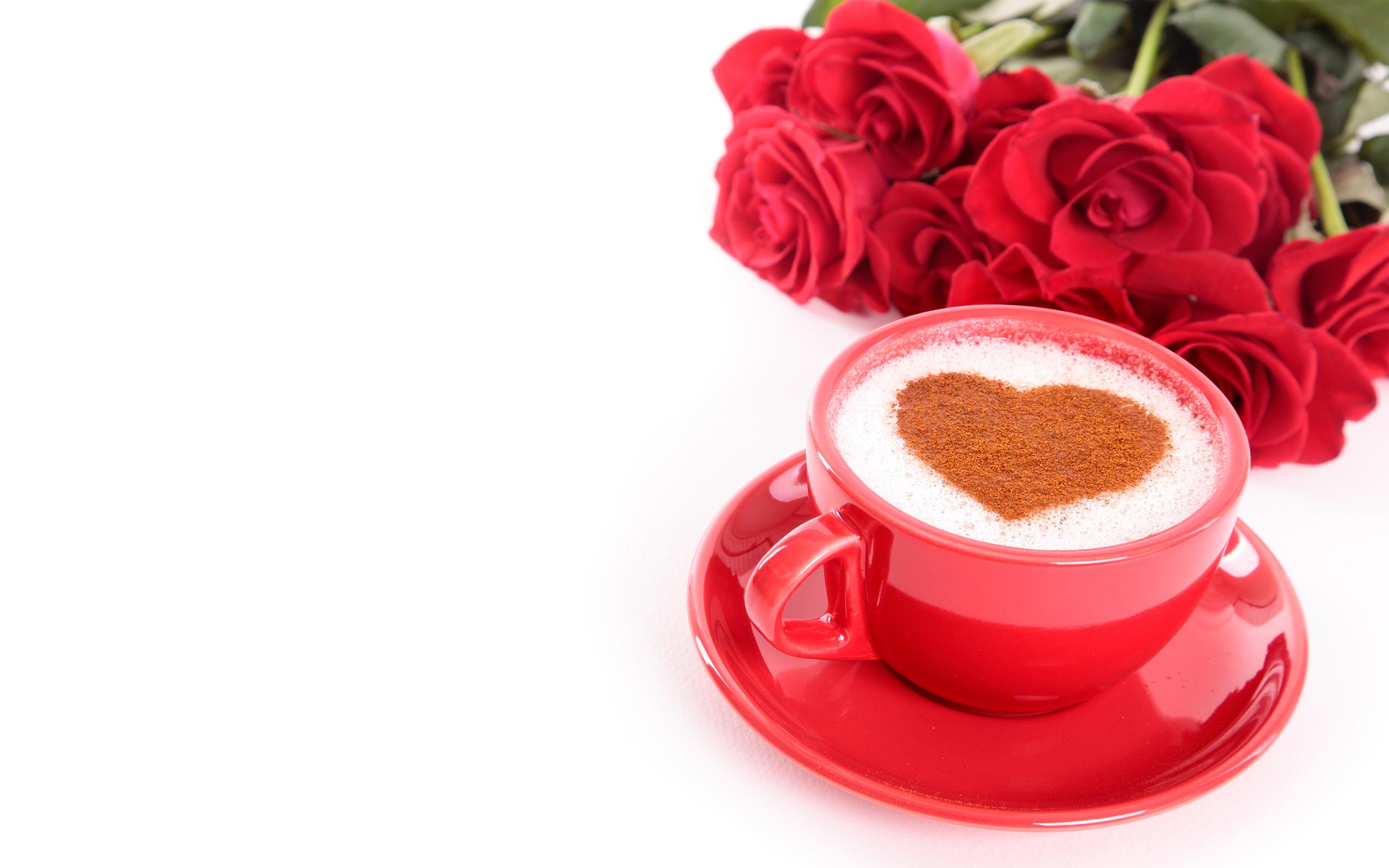 Открытка любимка доброе утро, картинки для