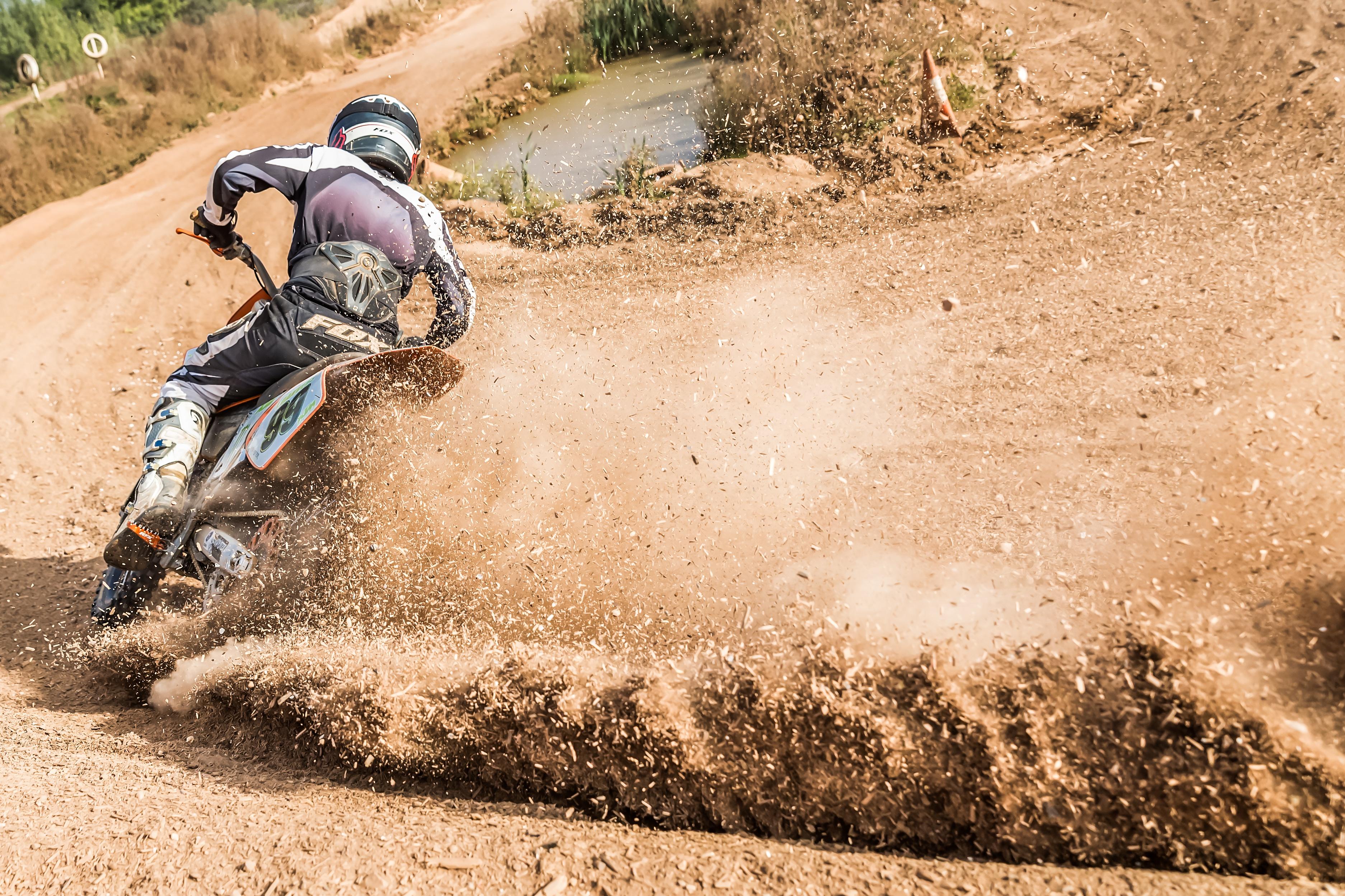 спорт мотоцикл гонка sports motorcycle race  № 3296429  скачать