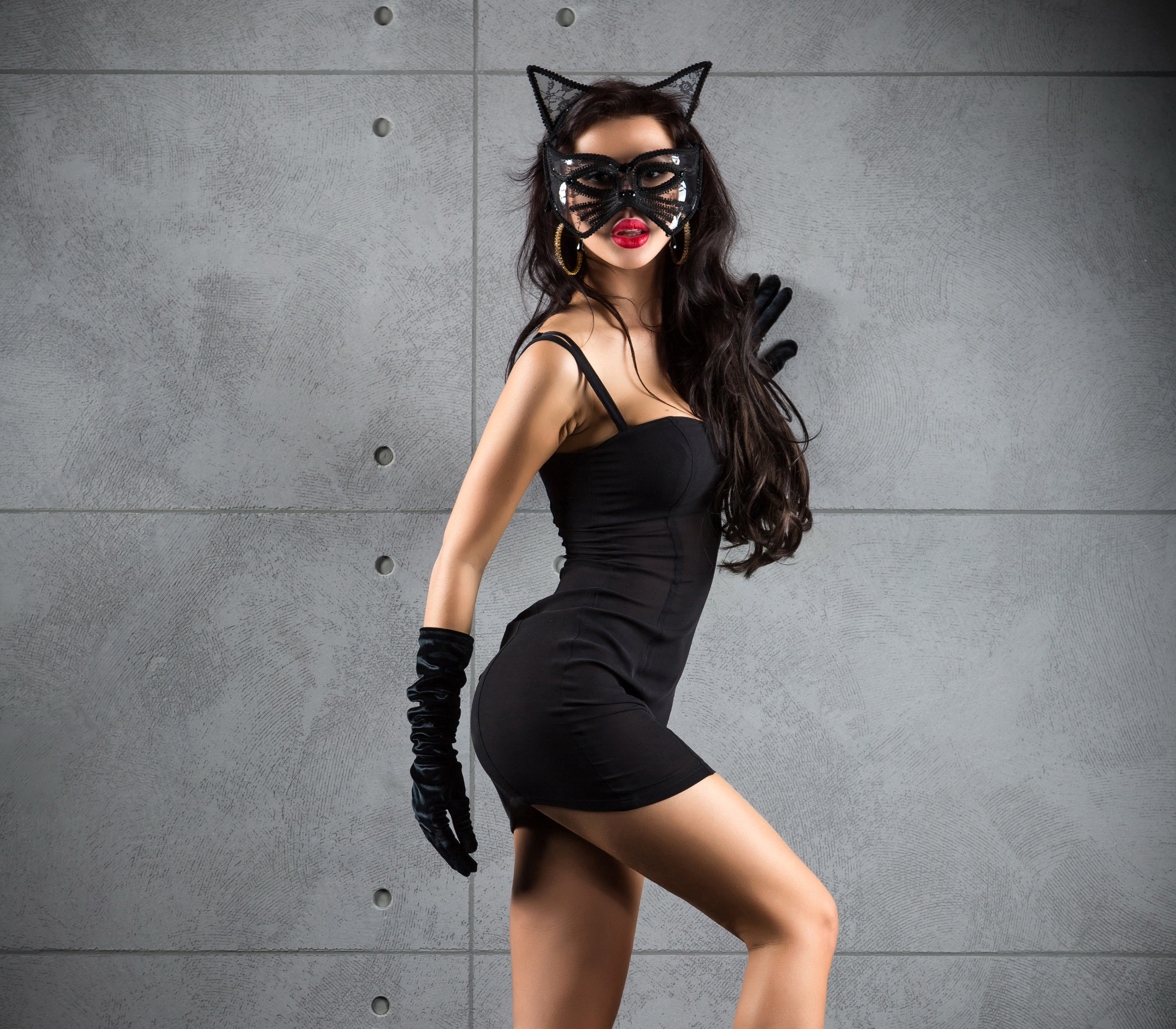 сексуальные кошечка фото - 5