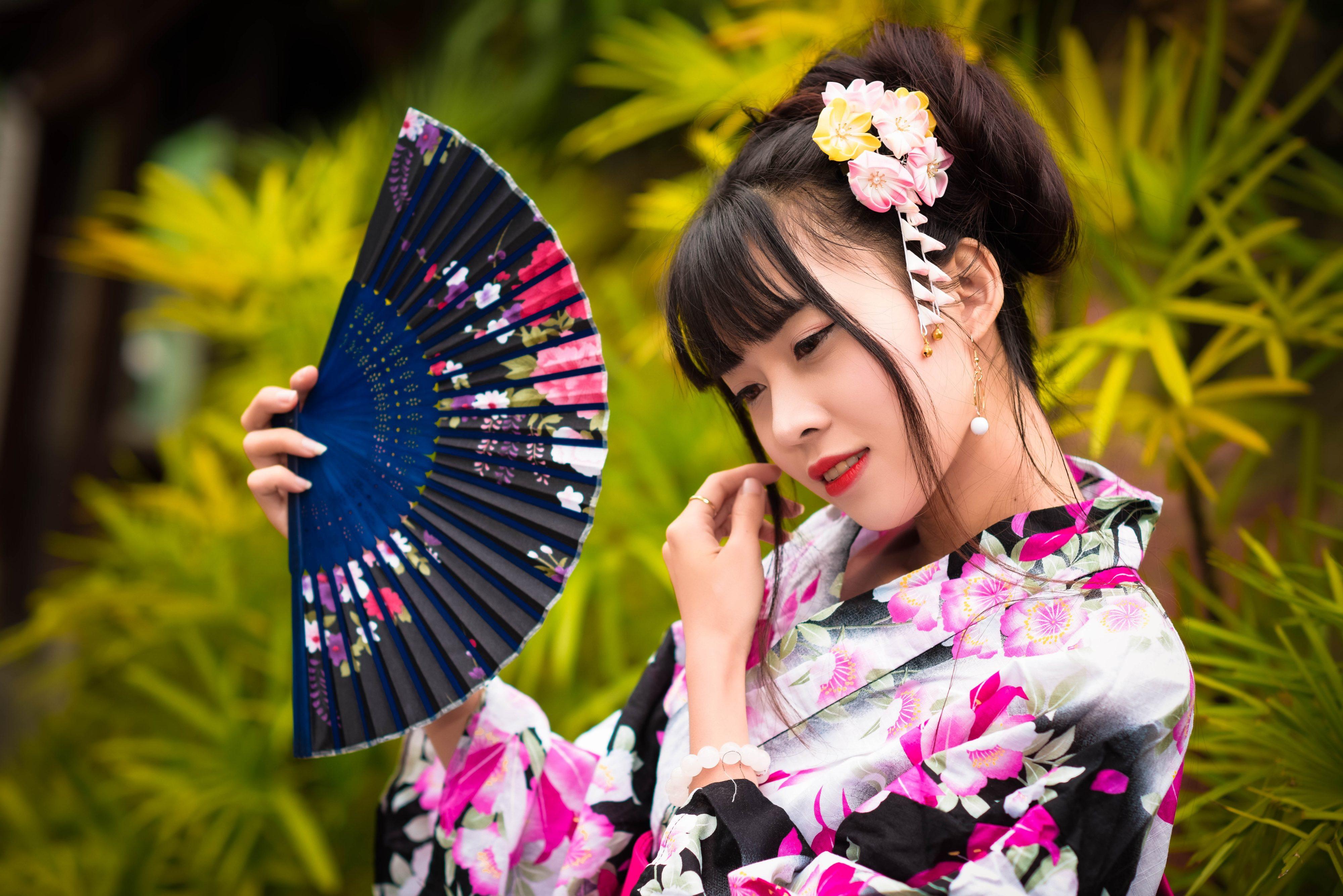 teen-japan-beauty-off