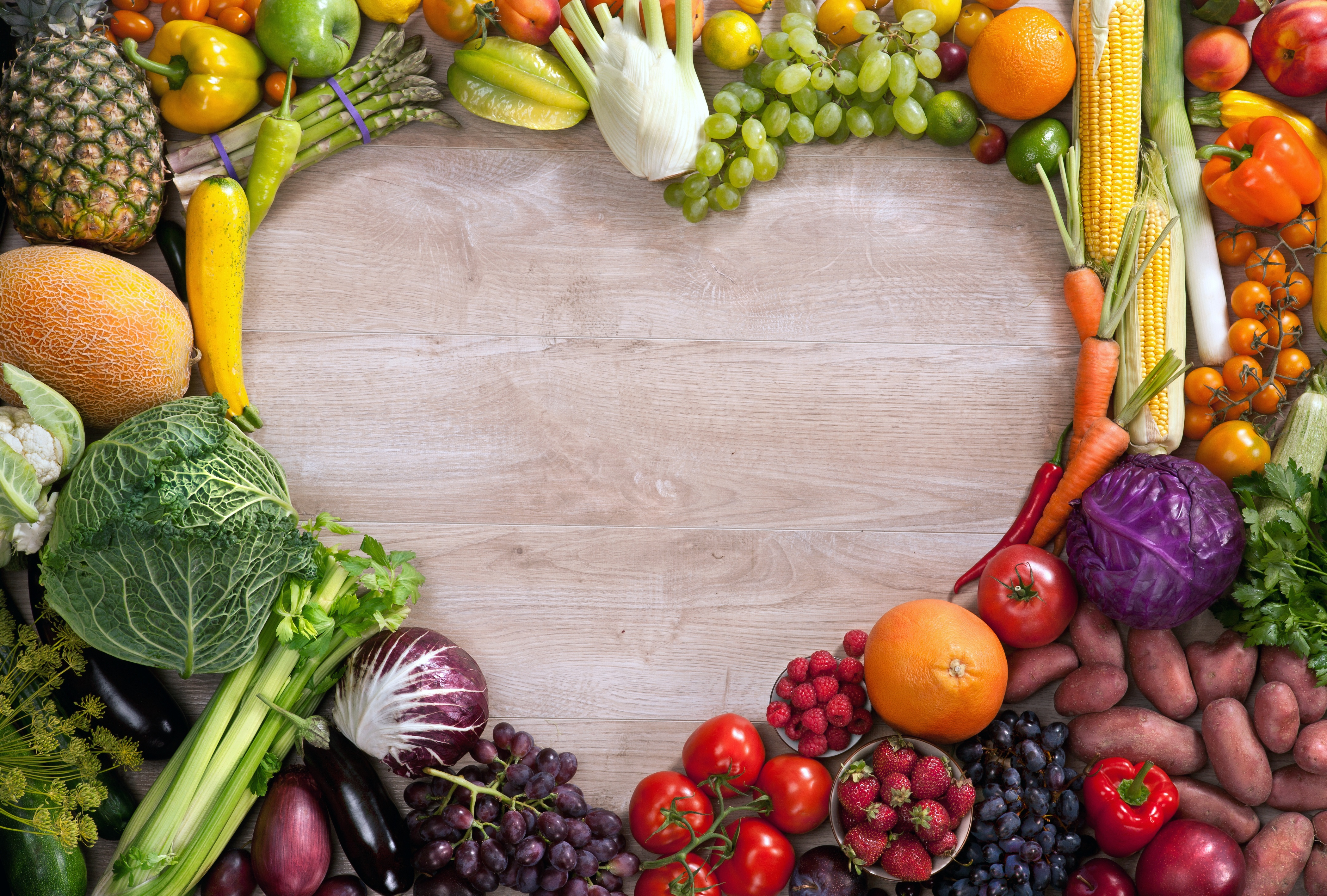 реклама овощи фрукты картинки табличек